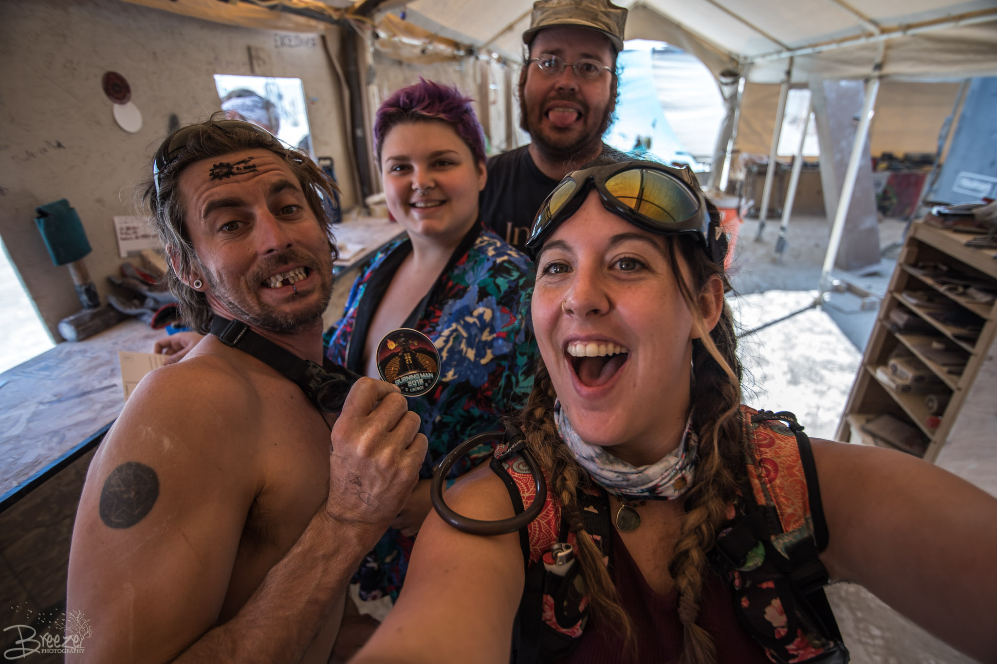 Brie'Ana Breeze Photography & Media - Burning Man 2018-3050.jpg