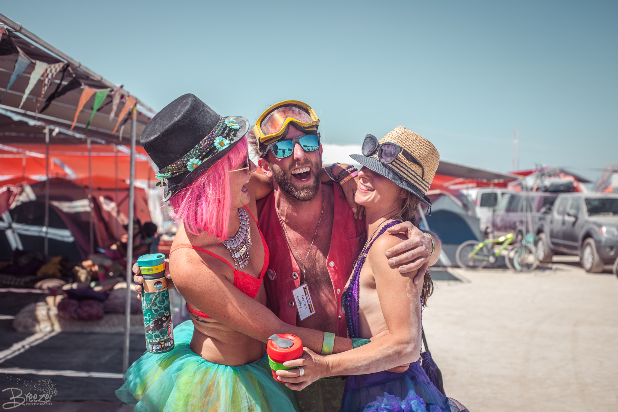 Brie'Ana Breeze Photography & Media - Burning Man 2018-3283.jpg