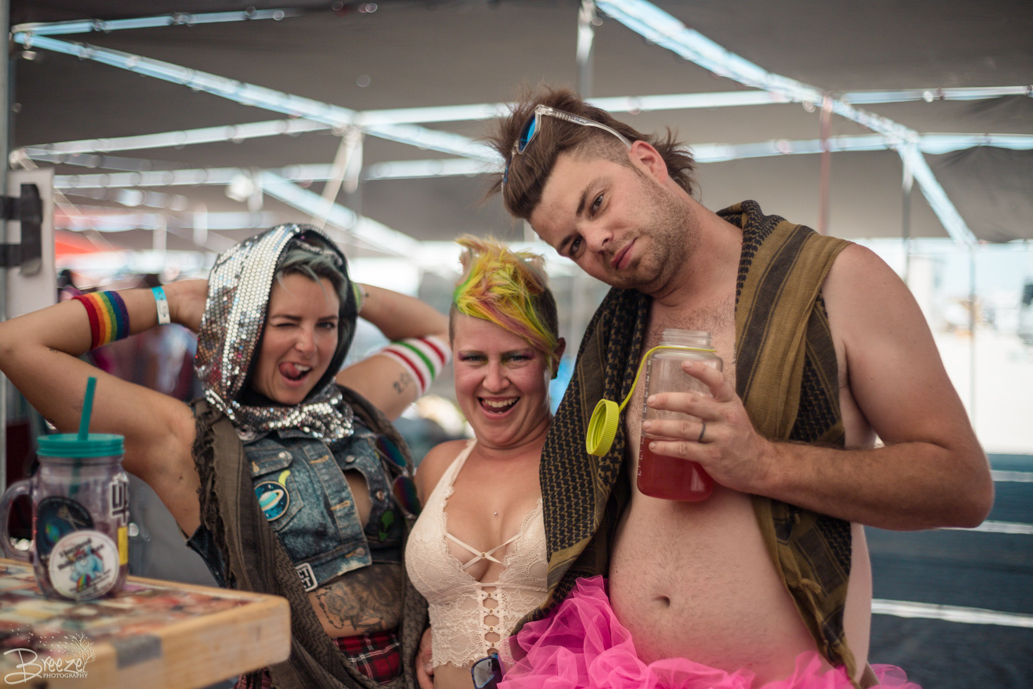 Brie'Ana Breeze Photography & Media - Burning Man 2018-3293.jpg