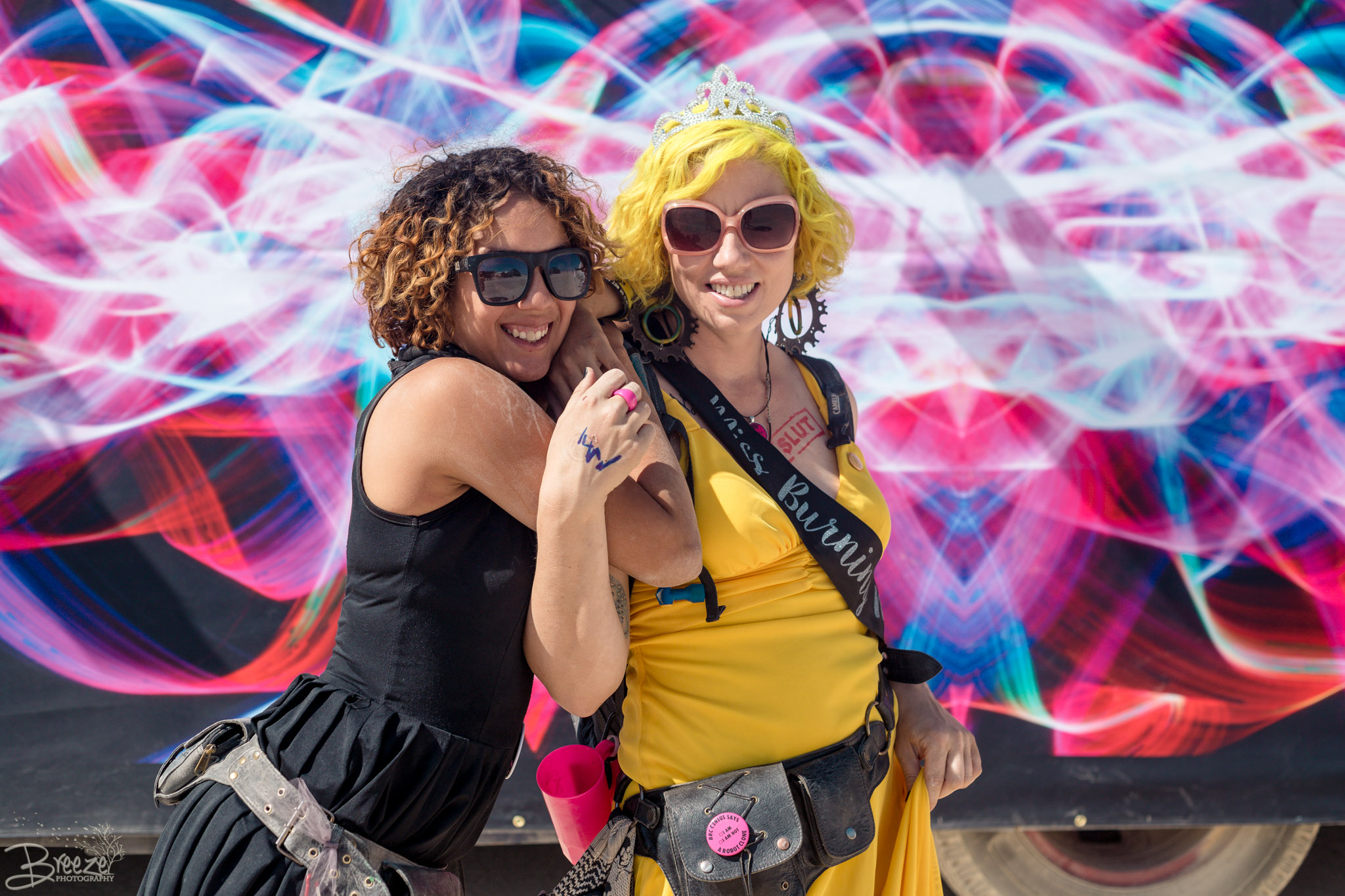 Brie'Ana Breeze Photography & Media - Burning Man 2018-3315.jpg