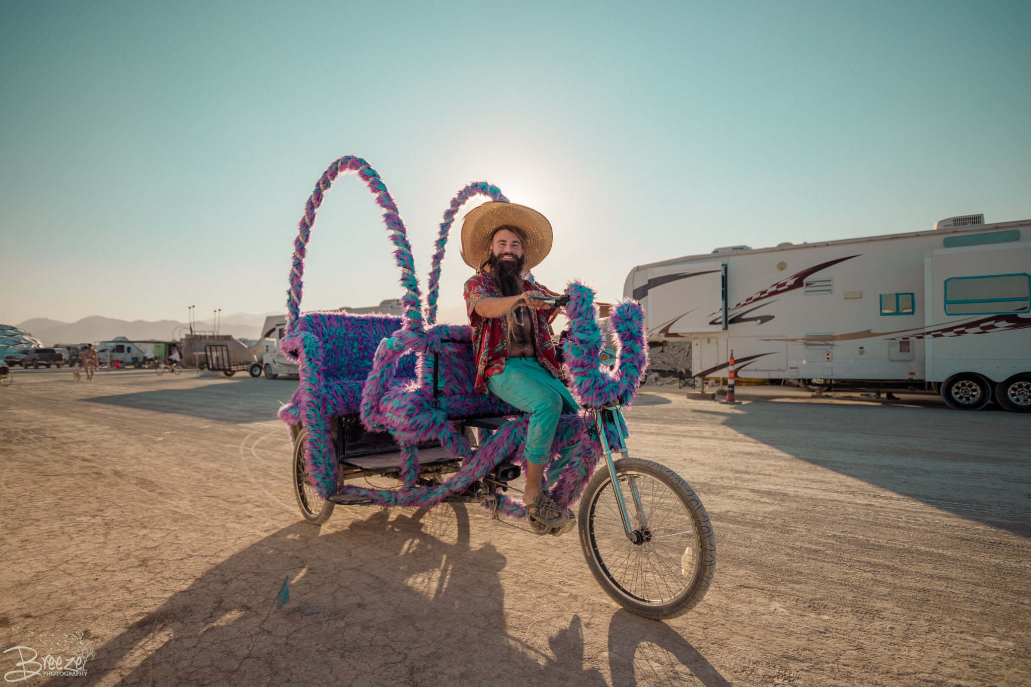Brie'Ana Breeze Photography & Media - Burning Man 2018--3444.jpg