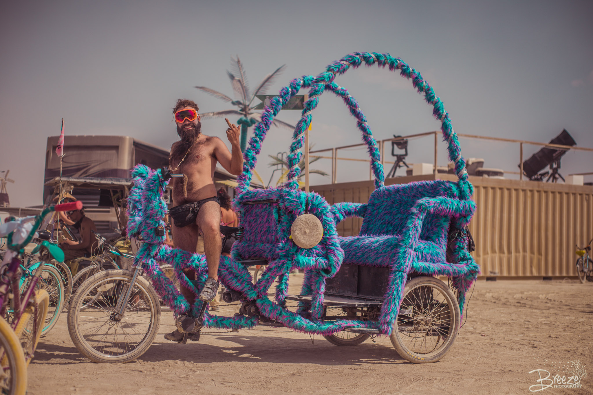Brie'Ana Breeze Photography & Media - Burning Man 2018-3795.jpg