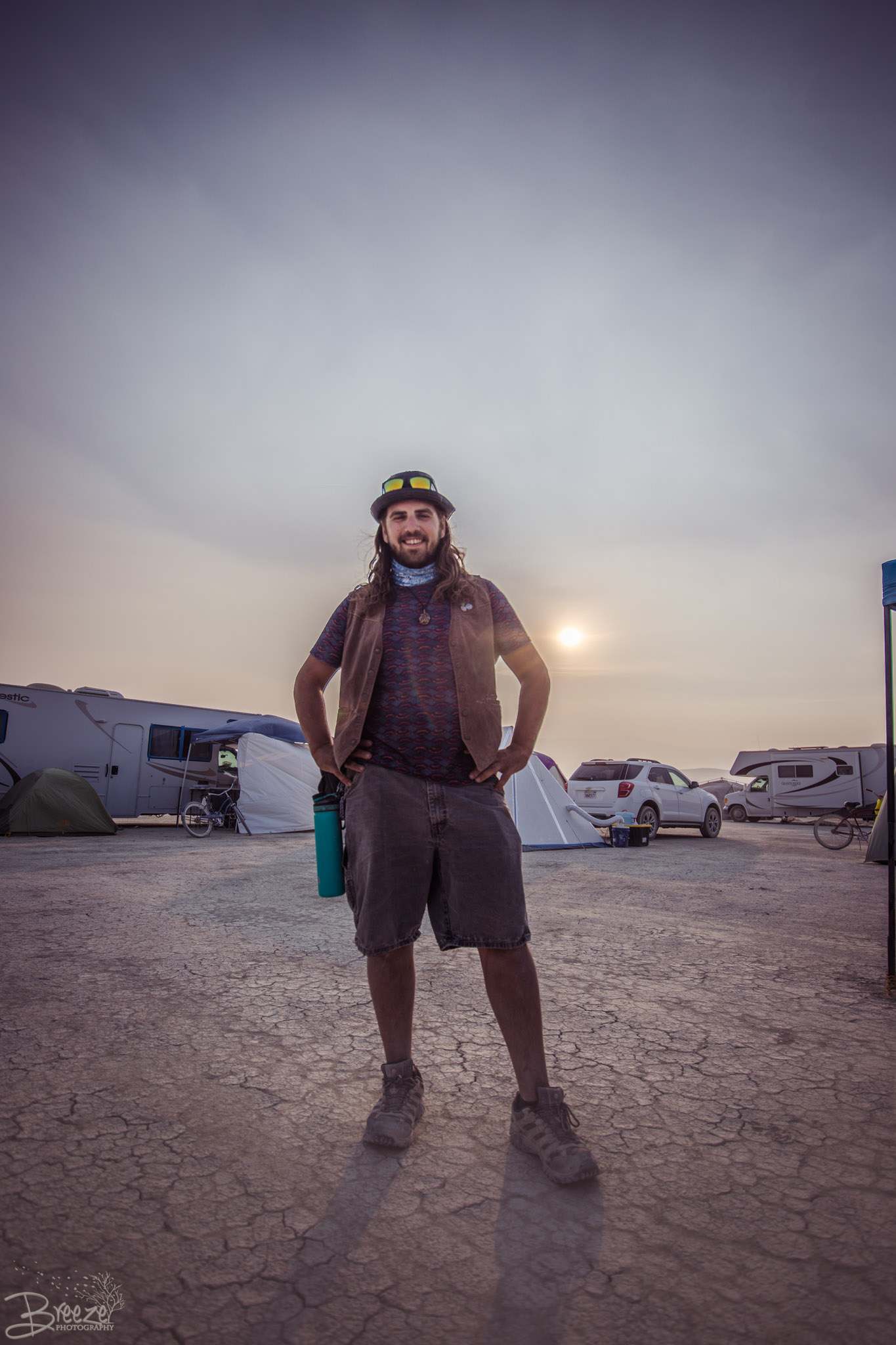 Brie'Ana Breeze Photography & Media - Burning Man 2018--2928.jpg