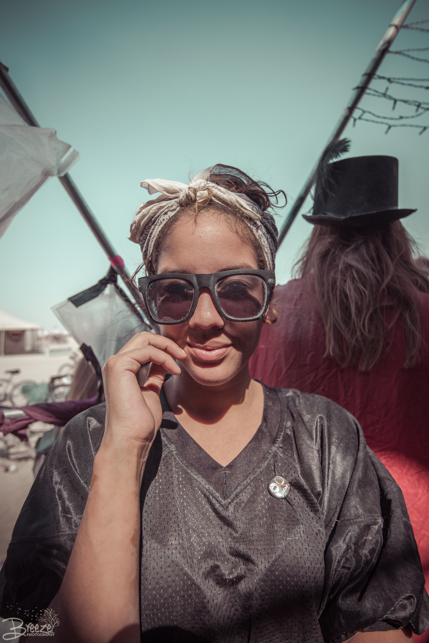 Brie'Ana Breeze Photography & Media - Burning Man 2018-3114.jpg