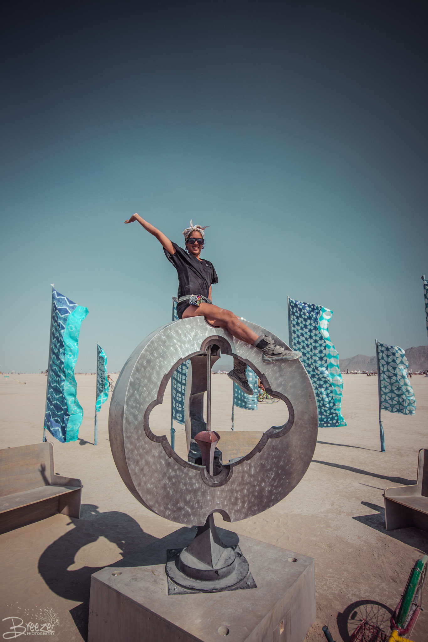 Brie'Ana Breeze Photography & Media - Burning Man 2018-3125.jpg