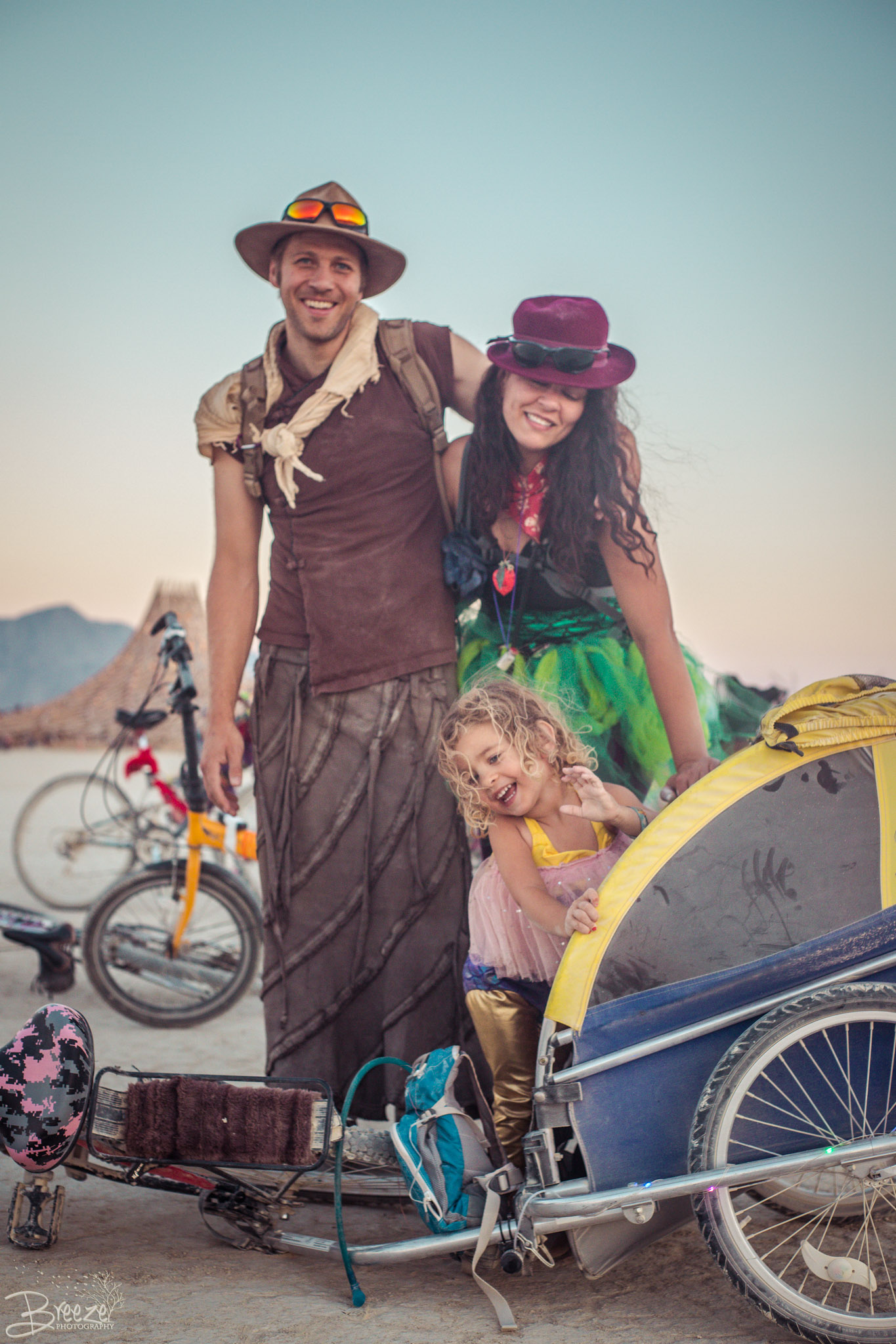 Brie'Ana Breeze Photography & Media - Burning Man 2018-3602.jpg