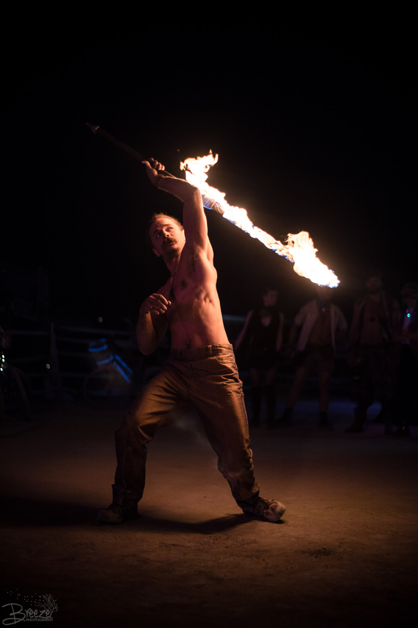 Brie'Ana Breeze Photography & Media - Burning Man 2018-2992.jpg