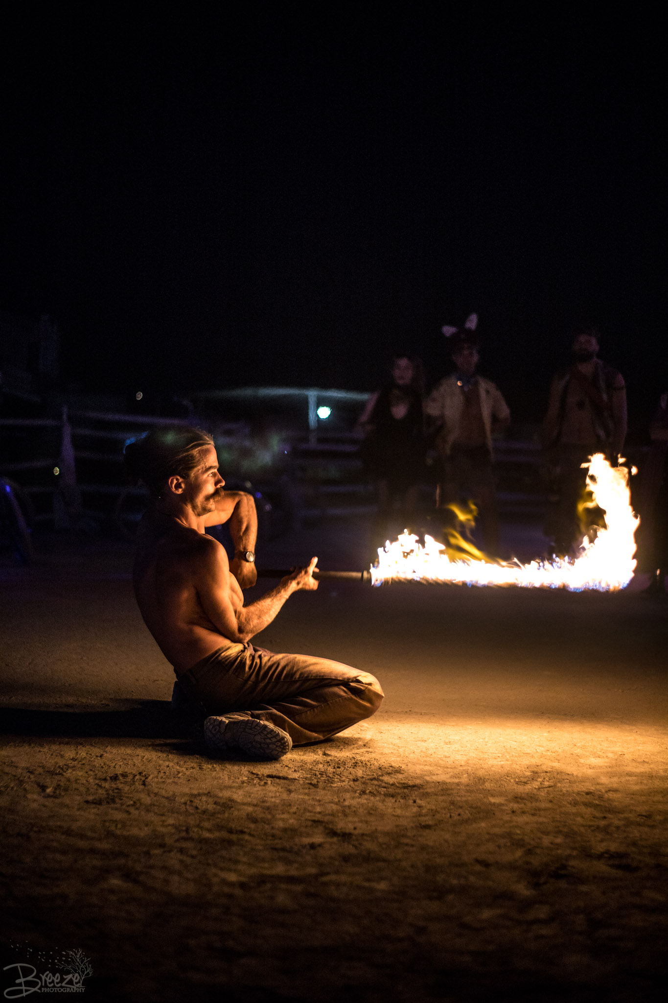 Brie'Ana Breeze Photography & Media - Burning Man 2018-2988.jpg