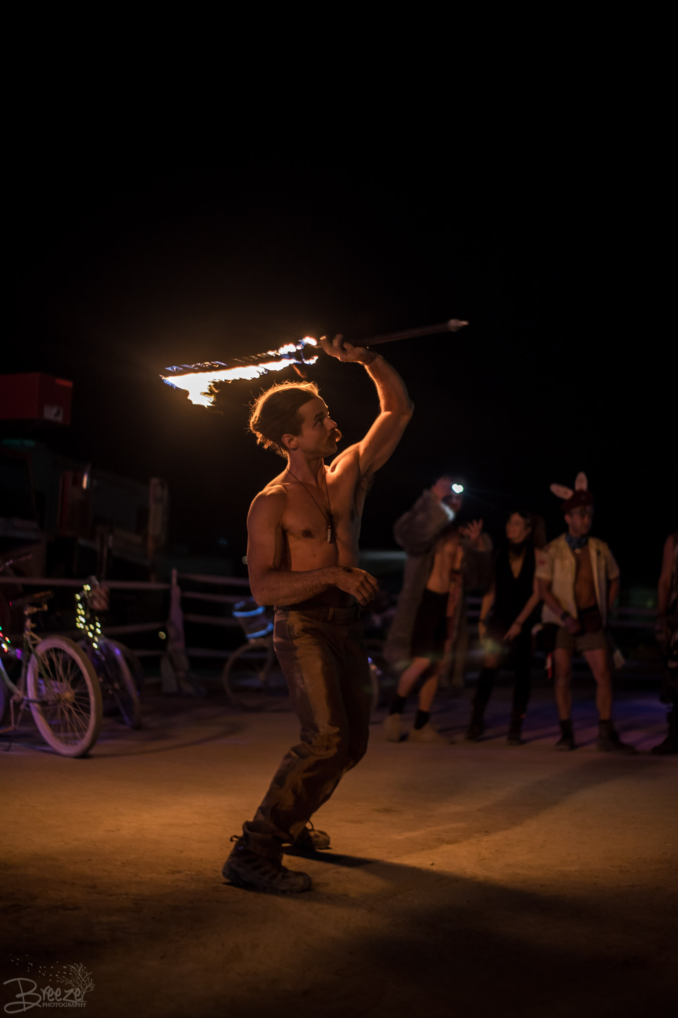 Brie'Ana Breeze Photography & Media - Burning Man 2018-2998.jpg