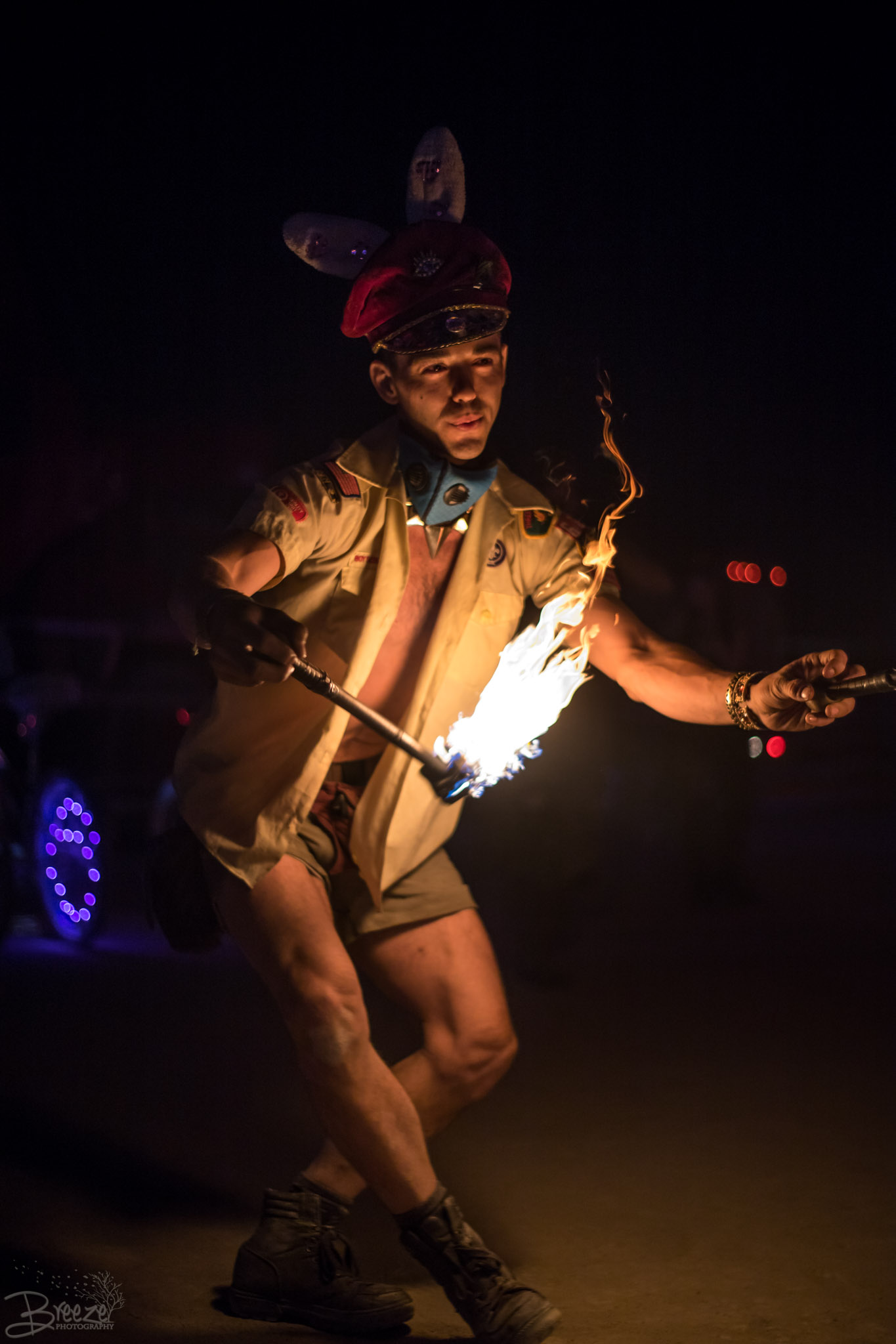 Brie'Ana Breeze Photography & Media - Burning Man 2018-3013.jpg