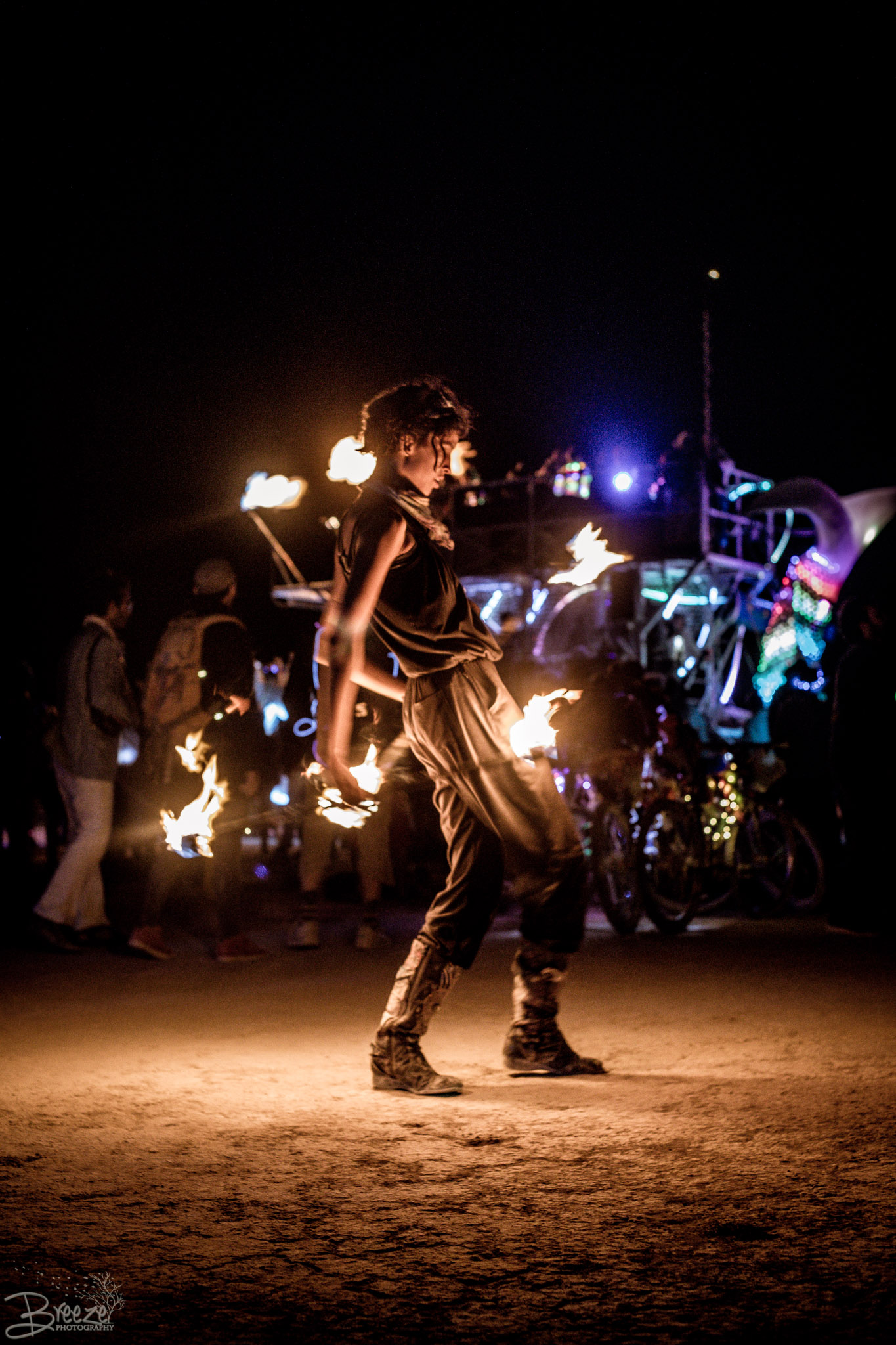 Brie'Ana Breeze Photography & Media - Burning Man 2018-4162.jpg