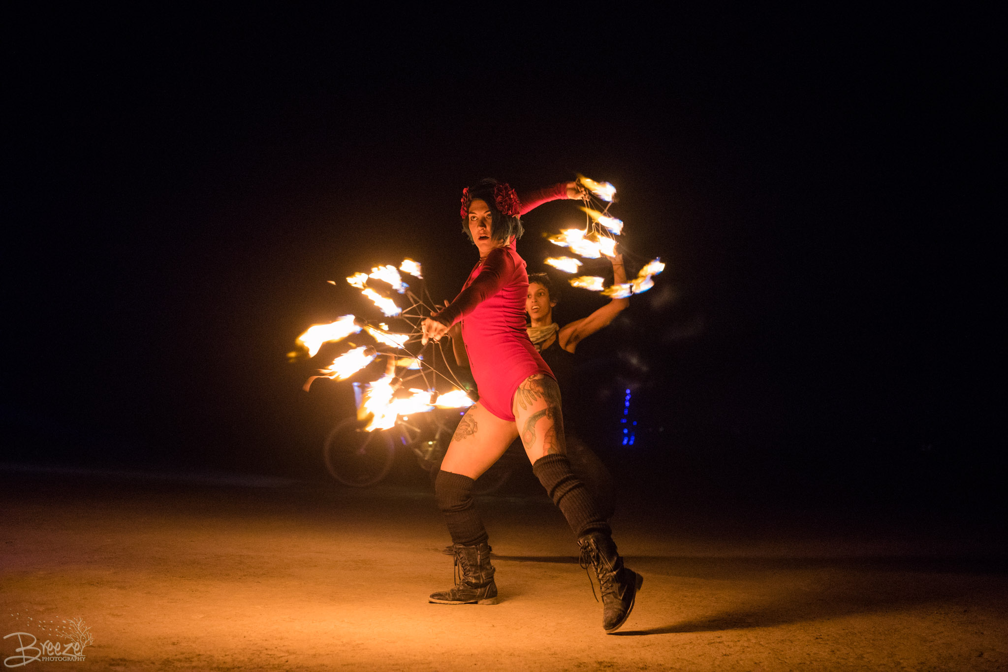 Brie'Ana Breeze Photography & Media - Burning Man 2018-4141.jpg