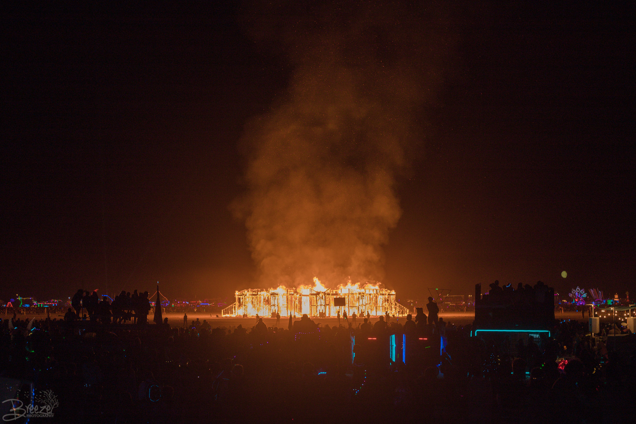 Brie'Ana Breeze Photography & Media - Burning Man 2018-4377.jpg