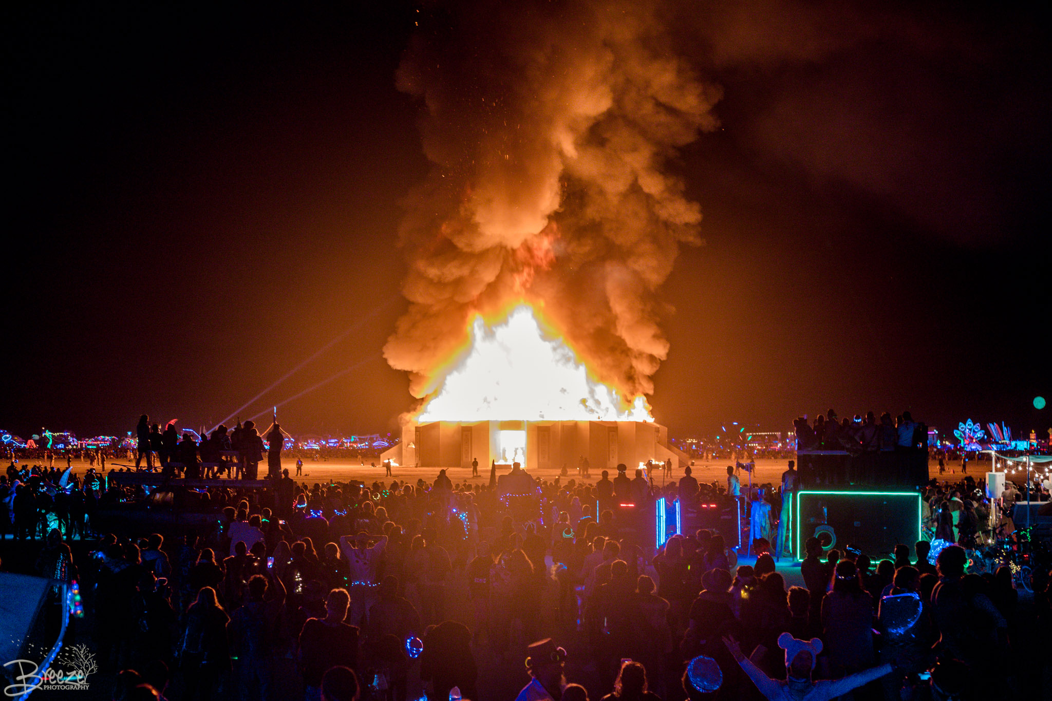 Brie'Ana Breeze Photography & Media - Burning Man 2018-4369.jpg