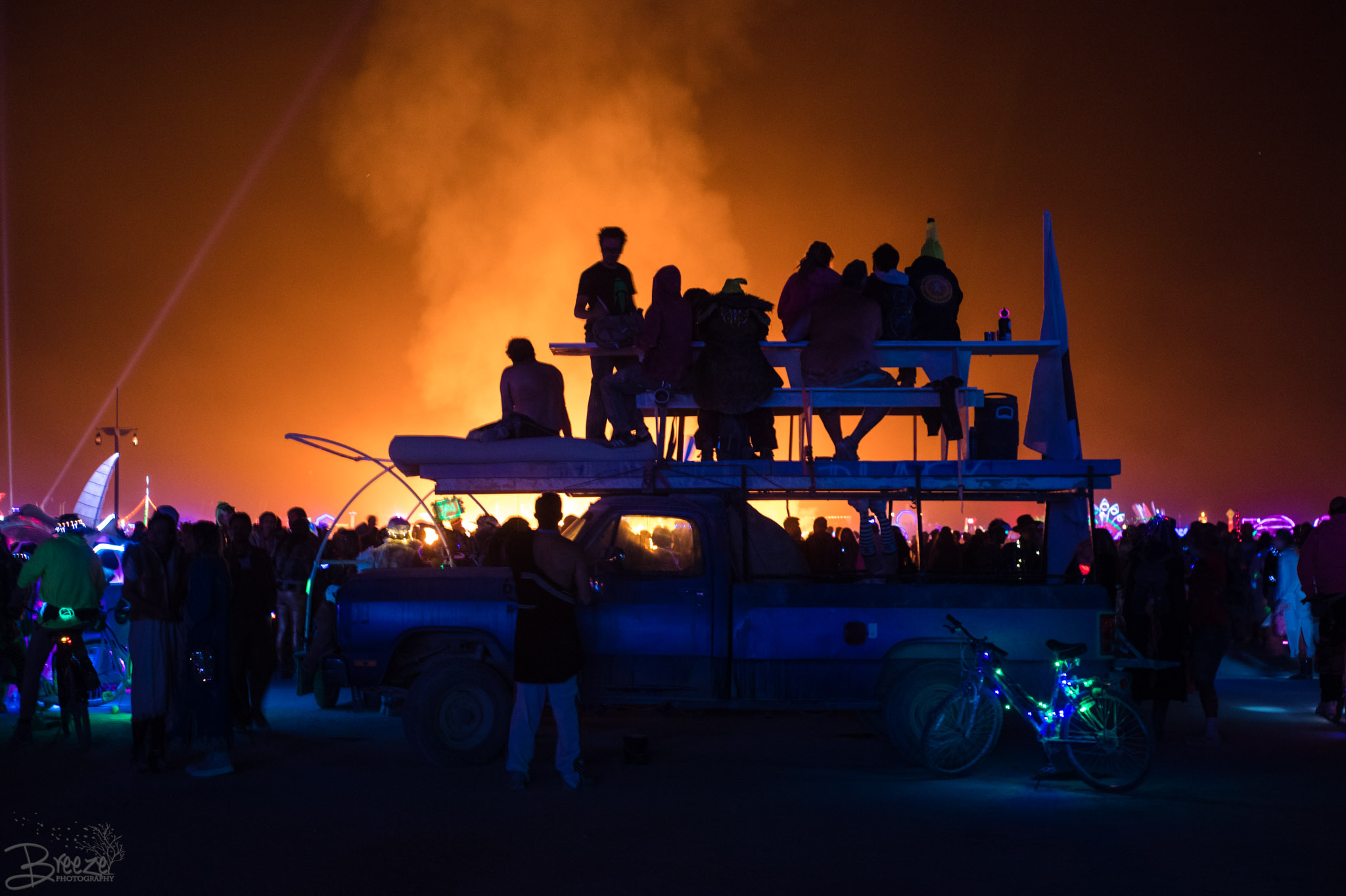 Brie'Ana Breeze Photography & Media - Burning Man 2018-4384.jpg