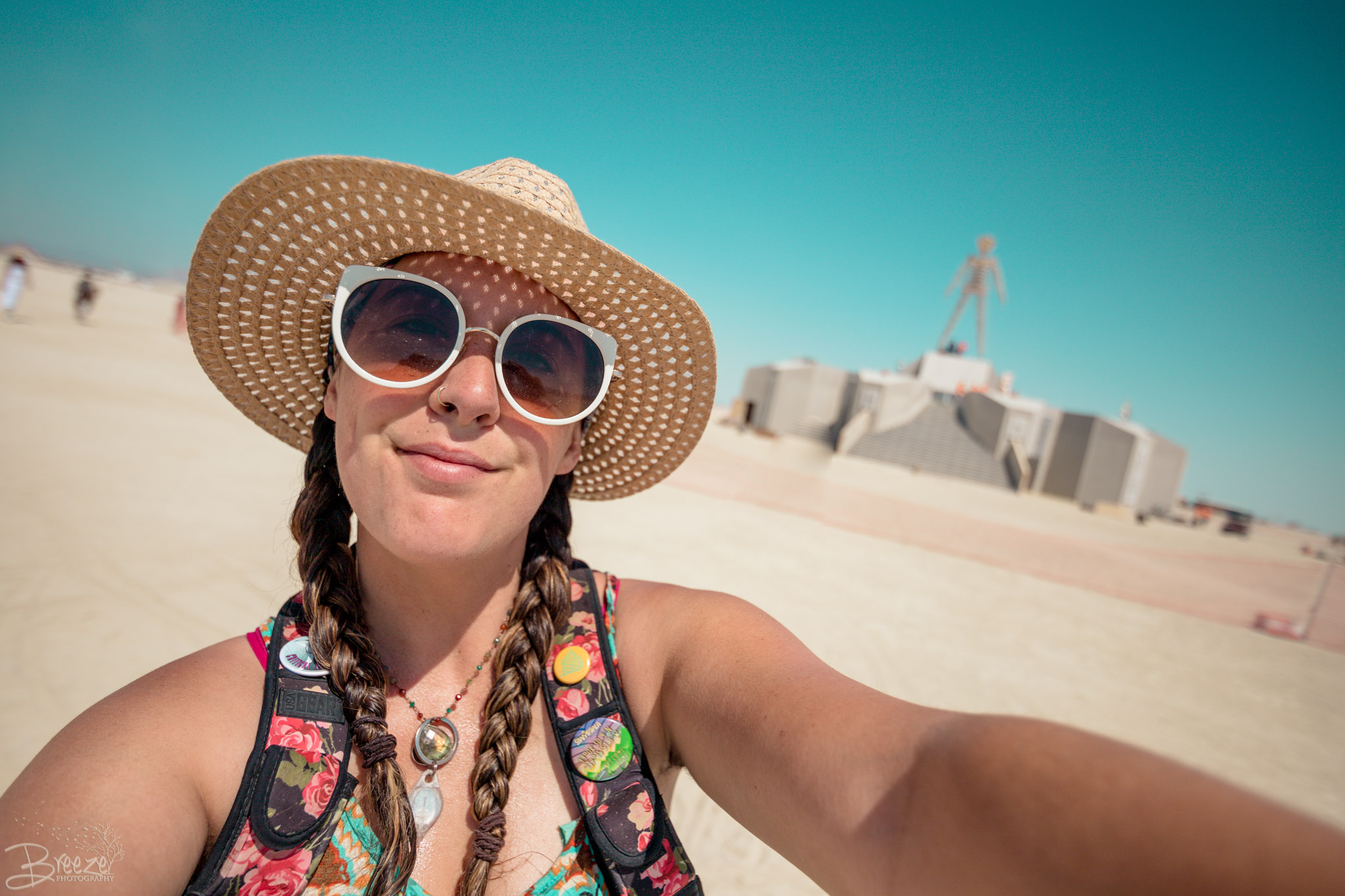 Brie'Ana Breeze Photography & Media - Burning Man 2018-4266.jpg