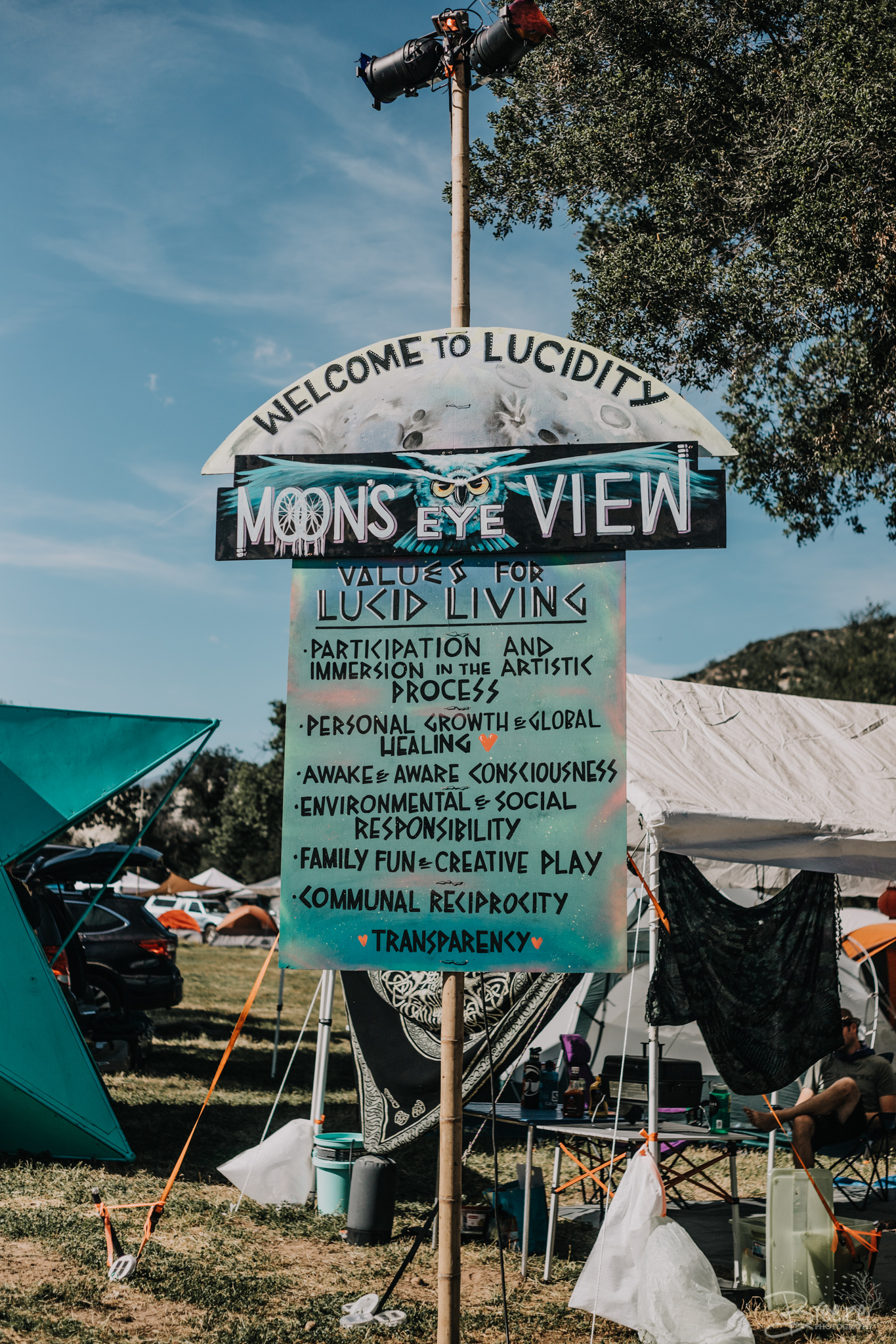 Lucidity.Festival.2019.Brie'Ana Breeze Photography and Media-6434.jpg