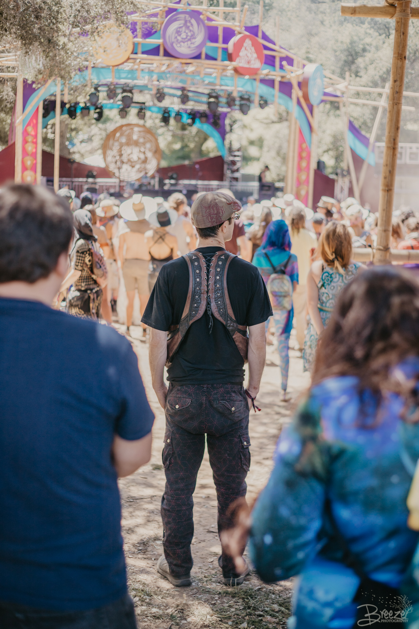 Lucidity.Festival.2019.Brie'Ana Breeze Photography and Media-6351.jpg