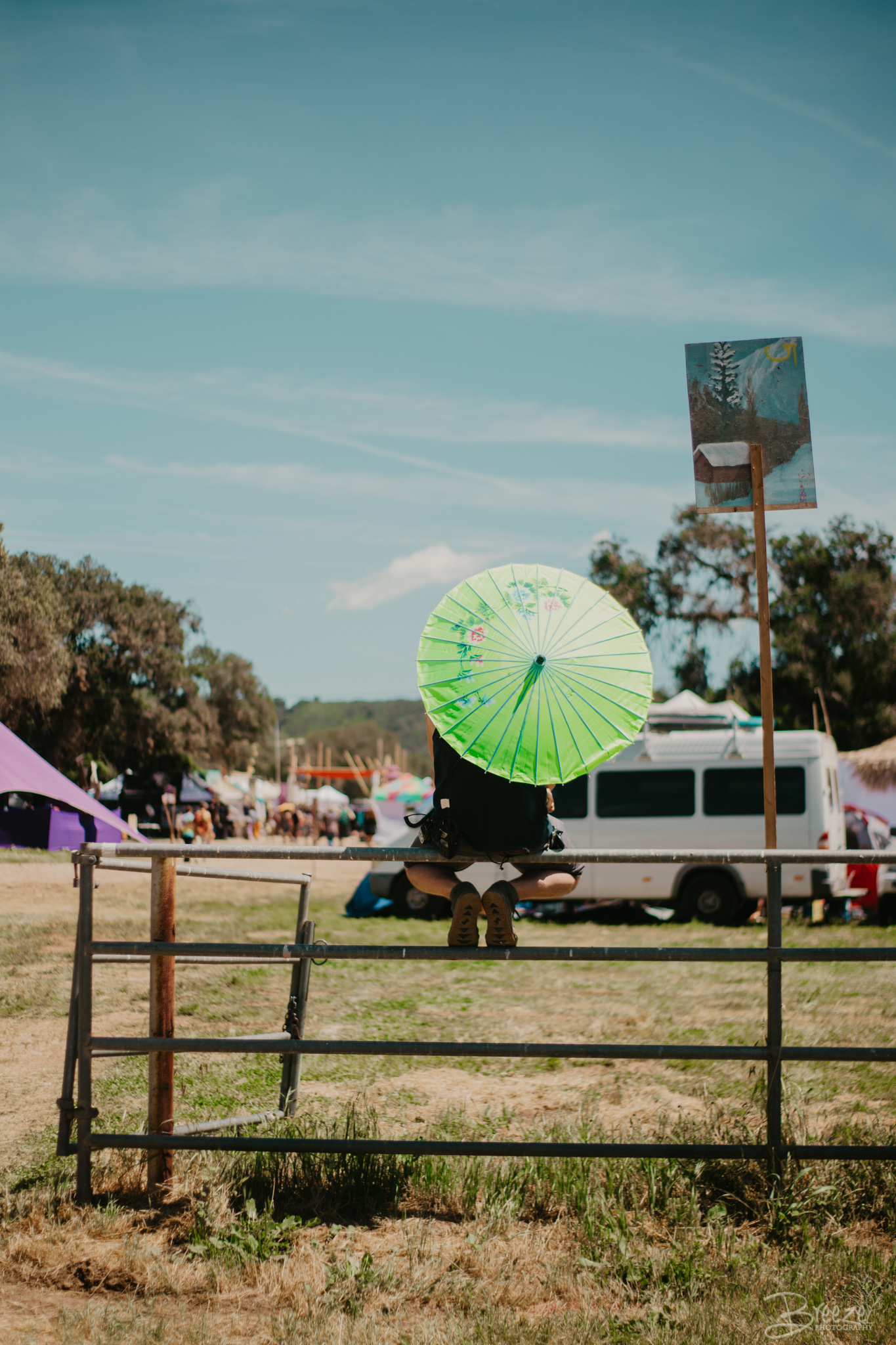 Lucidity.Festival.2019.Brie'Ana Breeze Photography and Media-6348.jpg