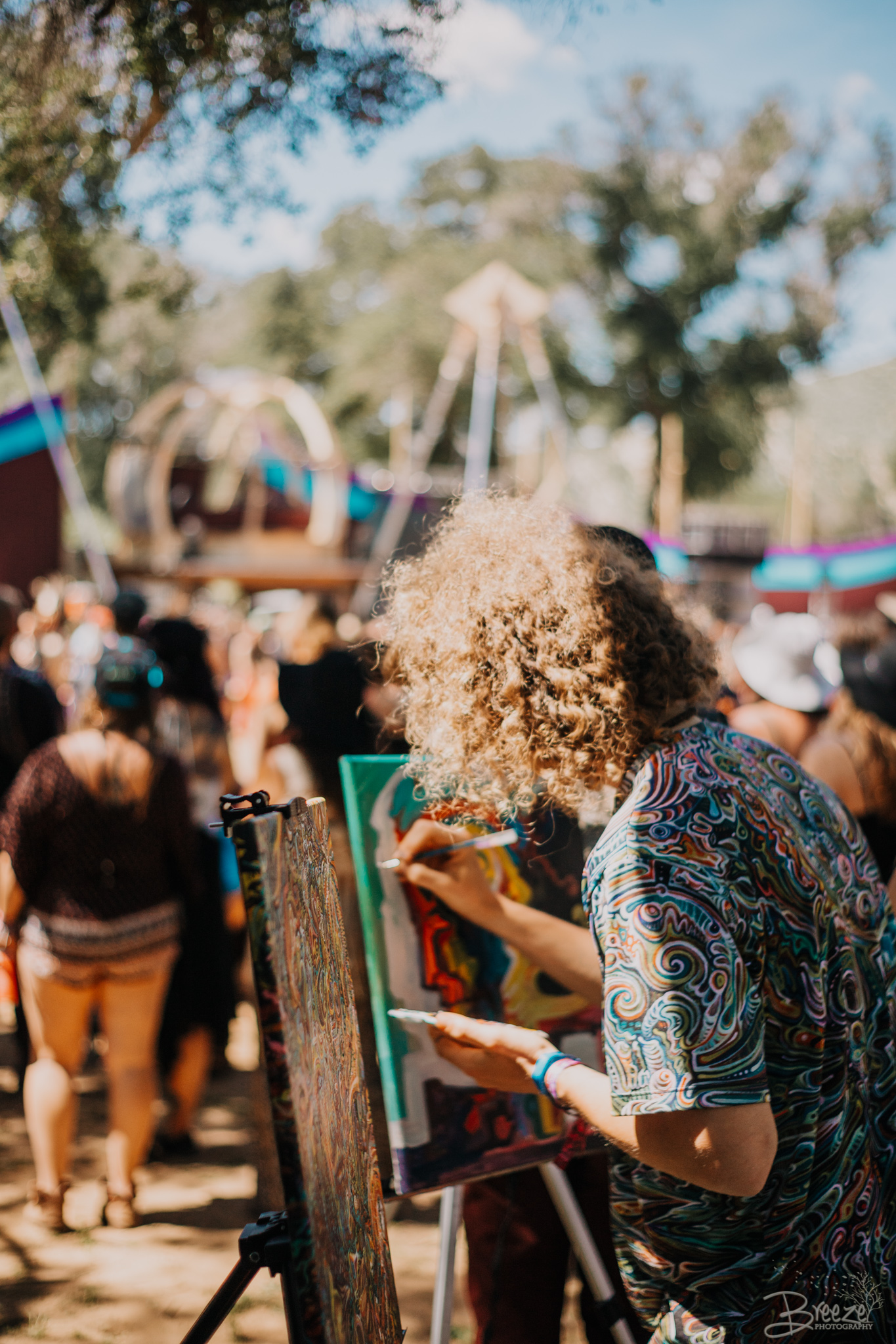 Lucidity.Festival.2019.Brie'Ana Breeze Photography and Media-6361.jpg