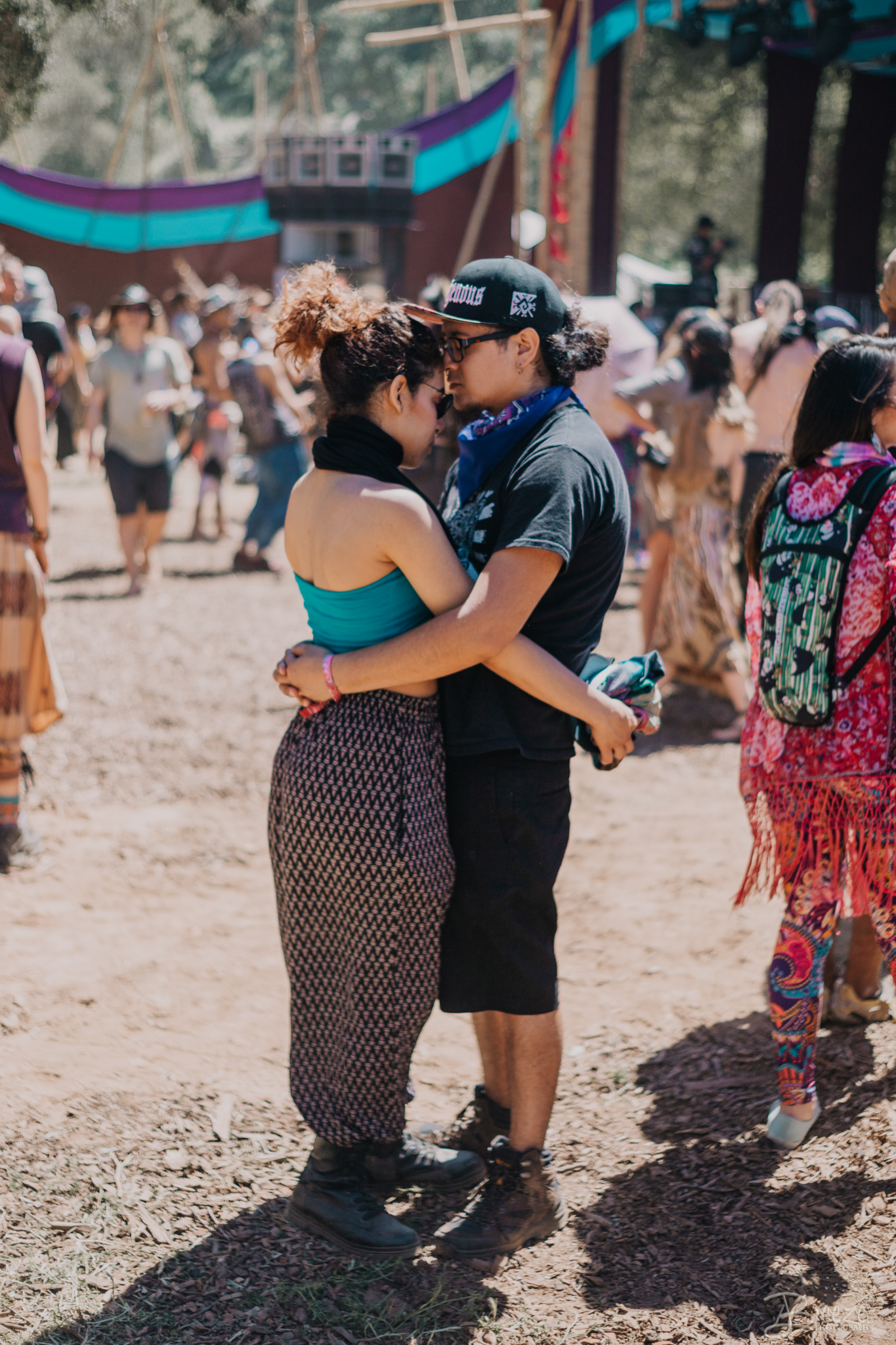 Lucidity.Festival.2019.Brie'Ana Breeze Photography and Media-6400.jpg