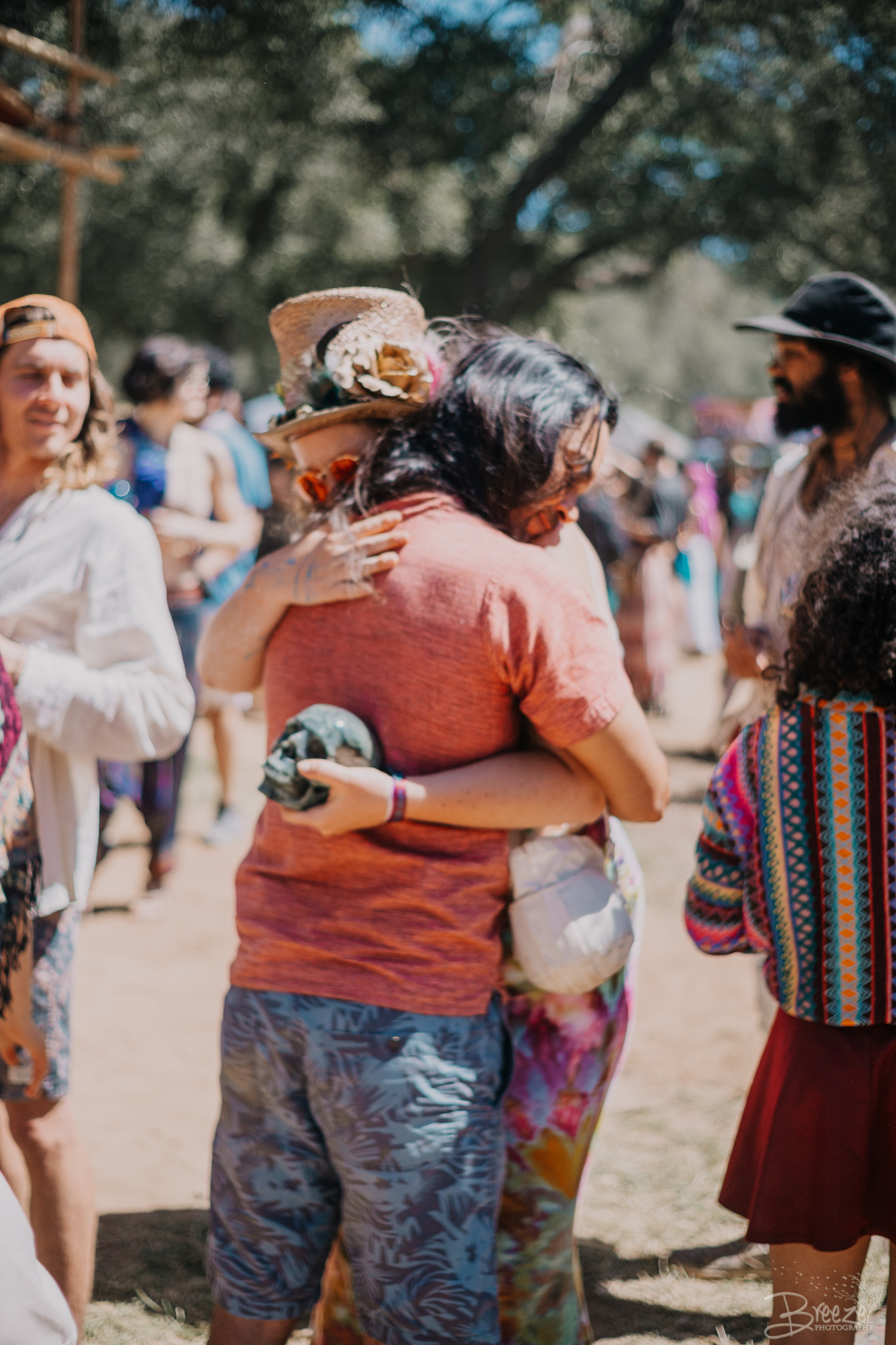 Lucidity.Festival.2019.Brie'Ana Breeze Photography and Media-6403.jpg