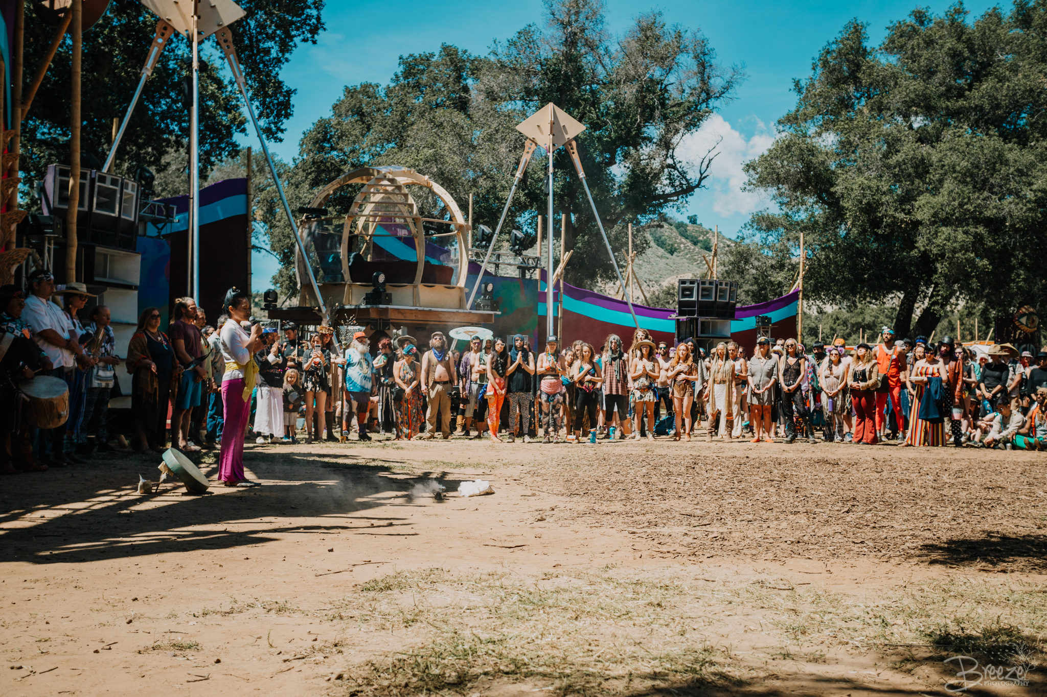 Lucidity.Festival.2019.Brie'Ana Breeze Photography and Media-6357.jpg