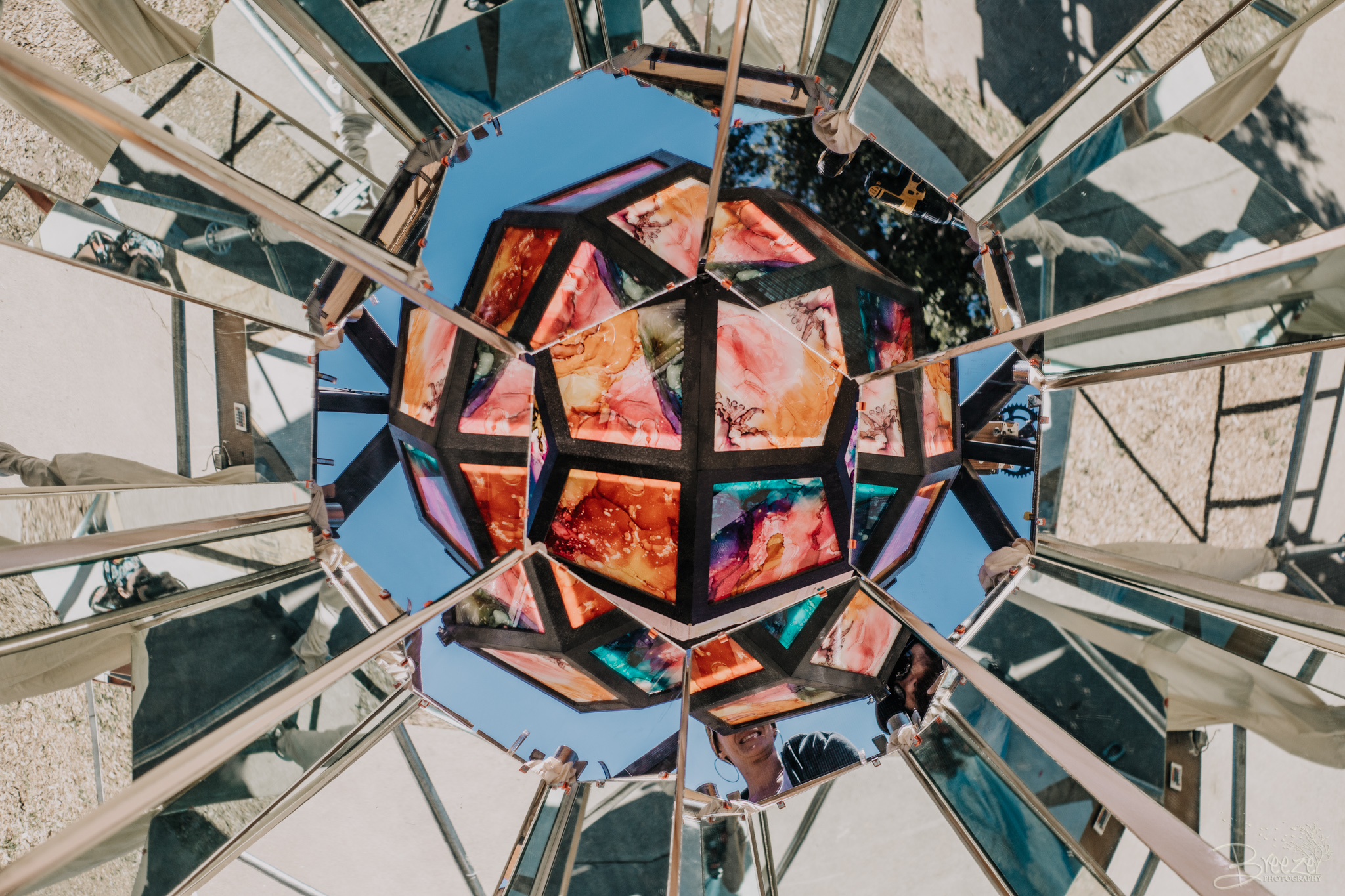 Lucidity.Festival.2019.Brie'Ana Breeze Photography and Media-6369.jpg