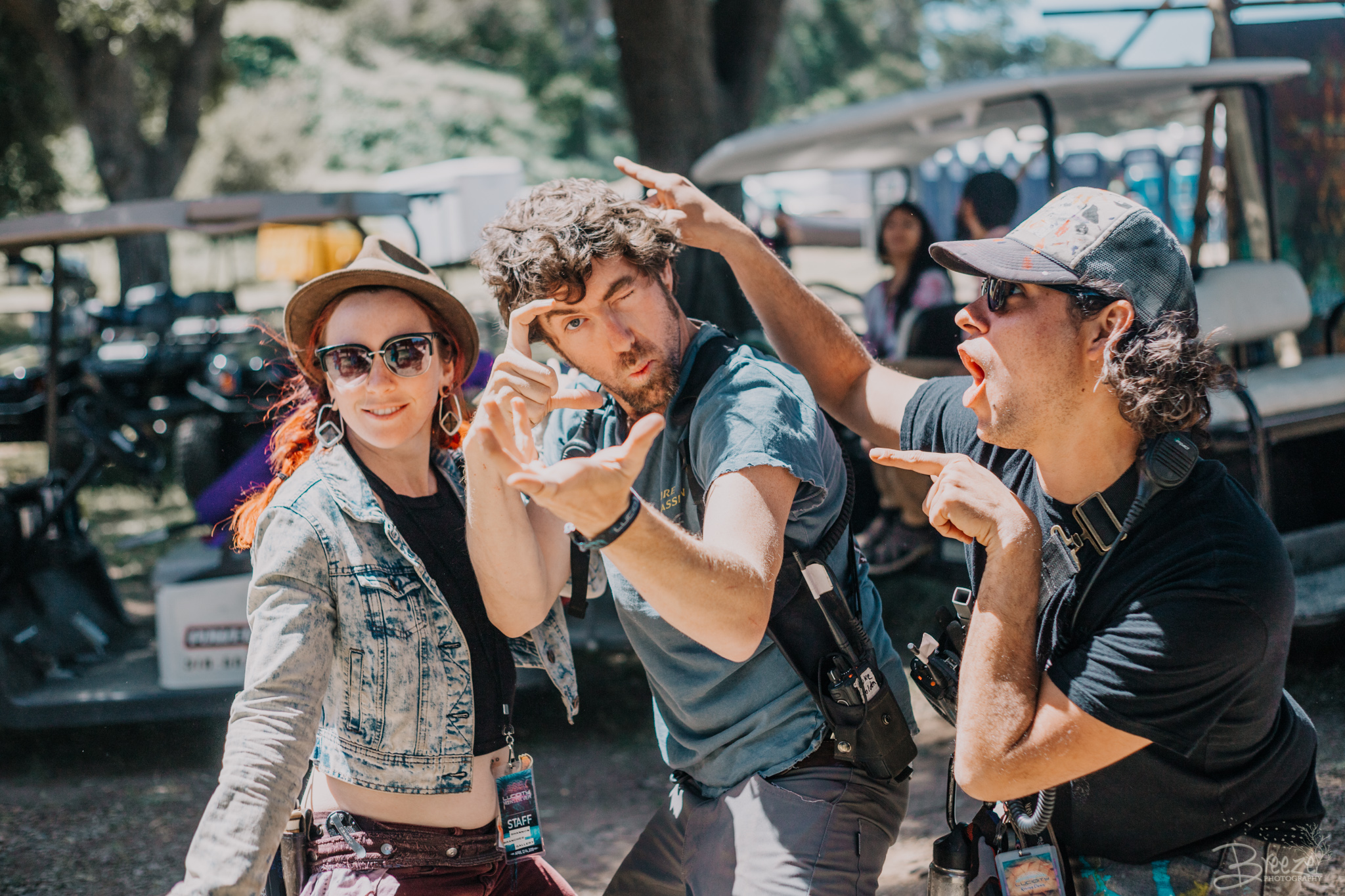 Lucidity.Festival.2019.Brie'Ana Breeze Photography and Media-6393.jpg