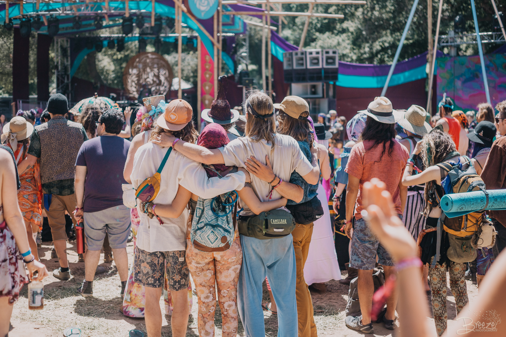 Lucidity.Festival.2019.Brie'Ana Breeze Photography and Media-6372.jpg