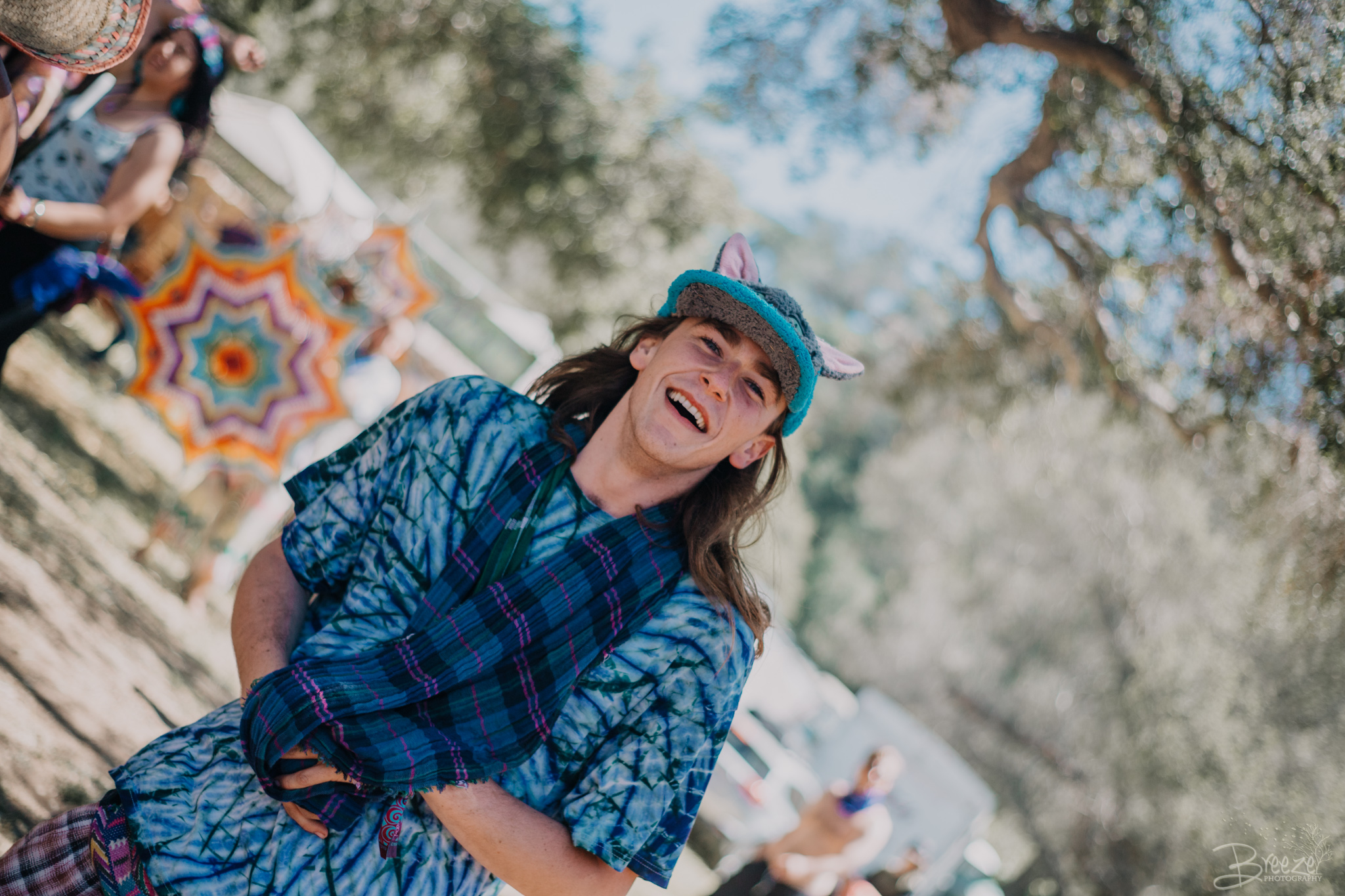 Lucidity.Festival.2019.Brie'Ana Breeze Photography and Media-6418.jpg