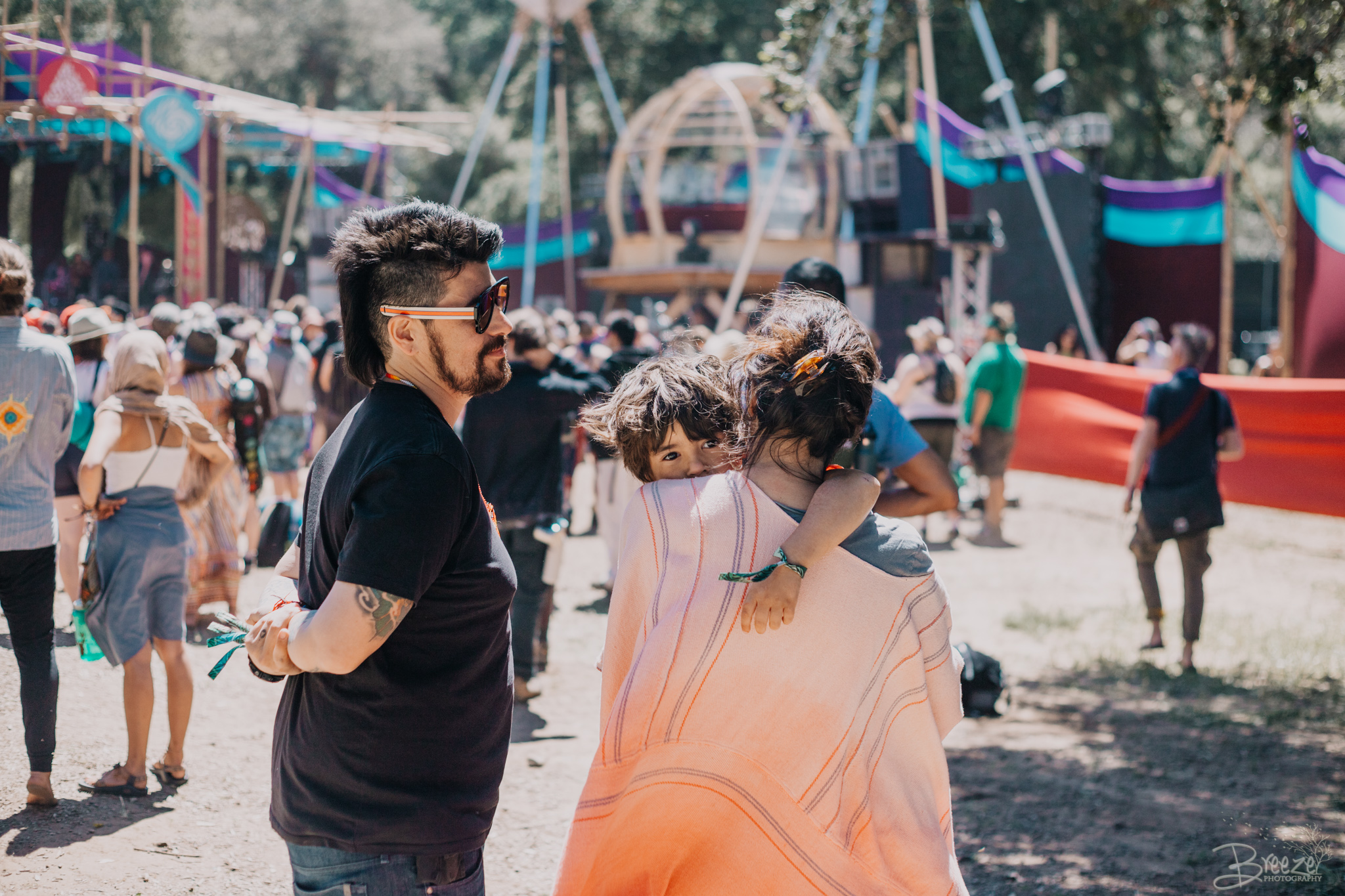 Lucidity.Festival.2019.Brie'Ana Breeze Photography and Media-6394.jpg