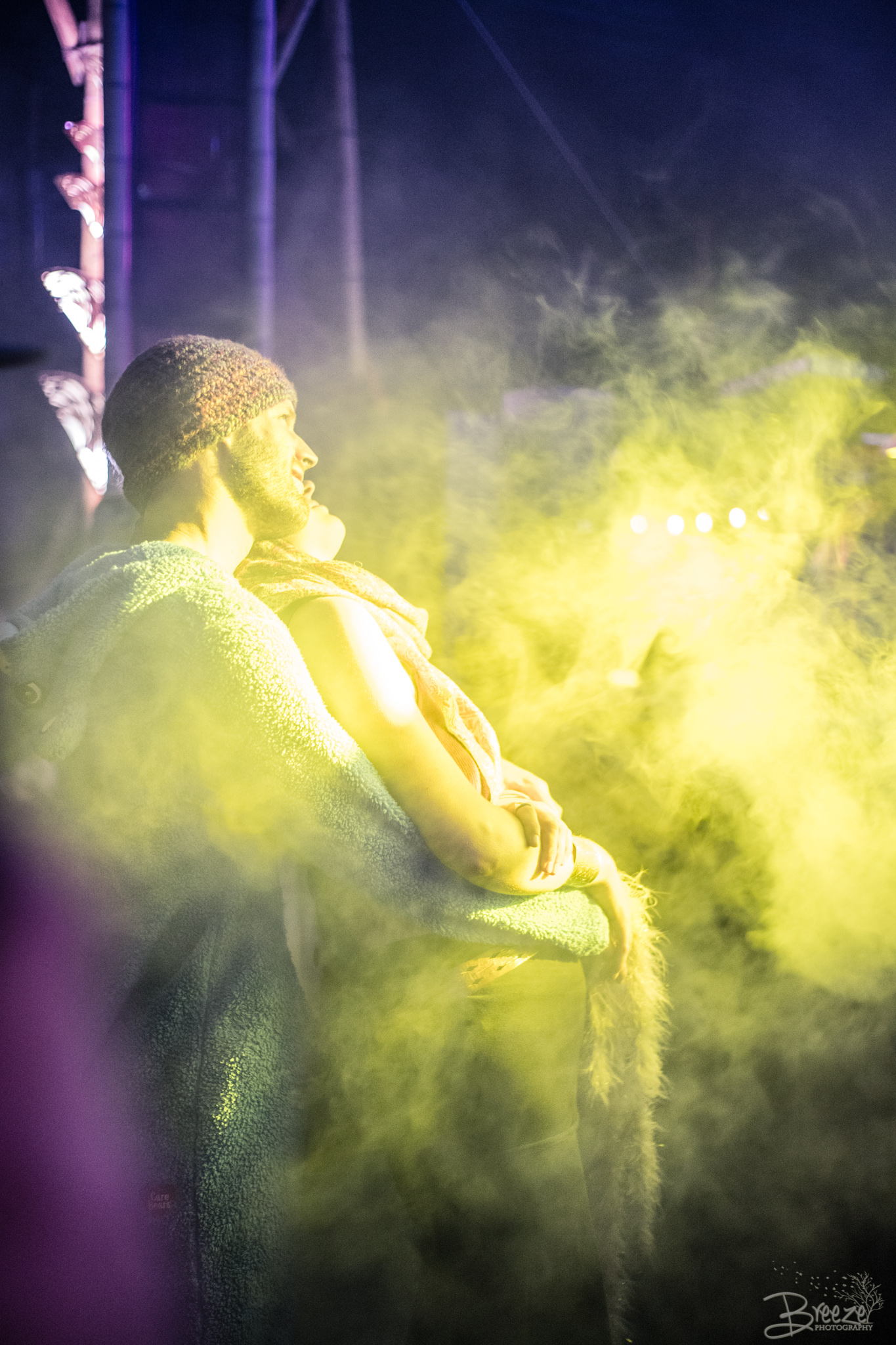 Lucidity.Festival.2019.Brie'Ana Breeze Photography and Media-6485.jpg