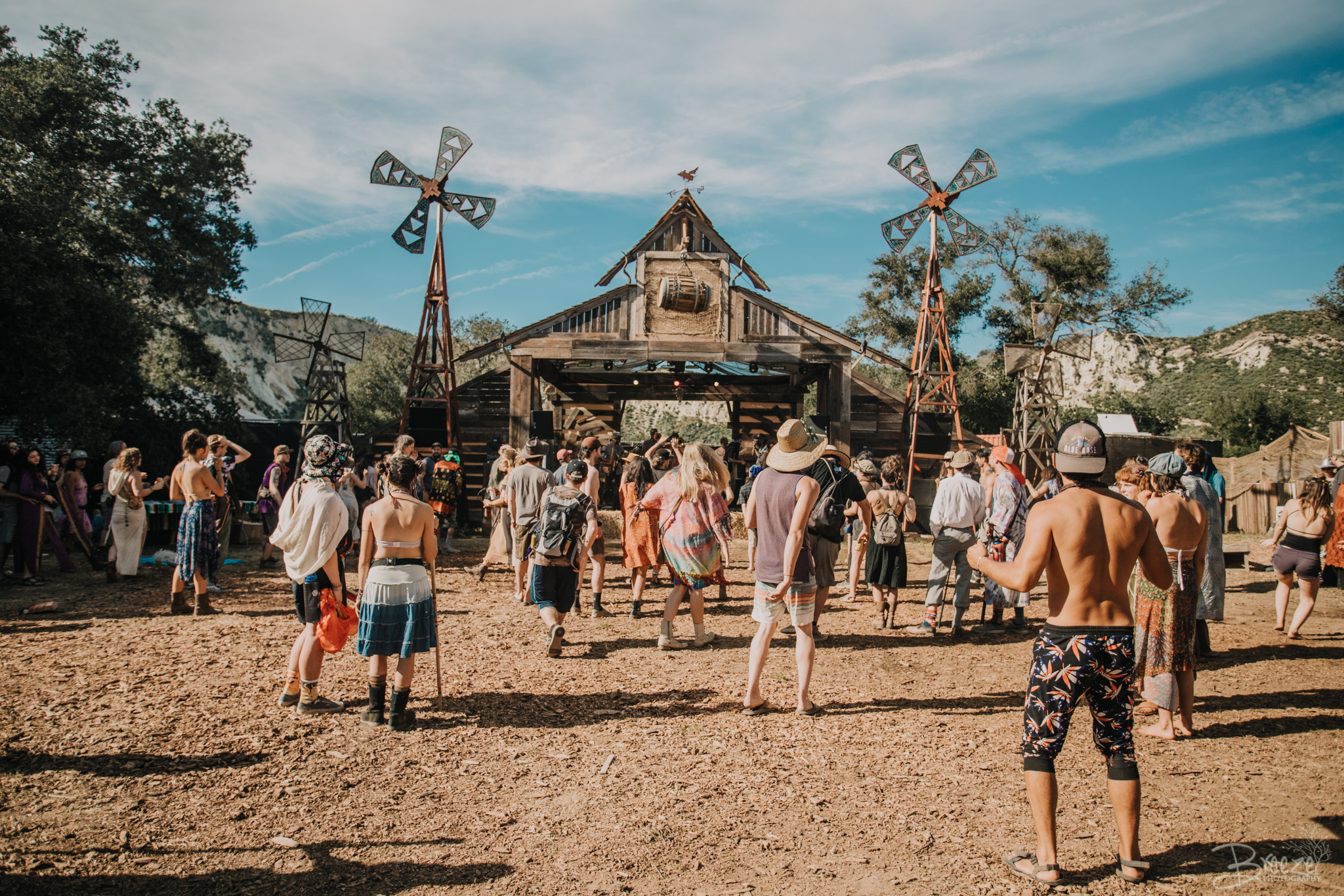 Lucidity.Festival.2019.Brie'Ana Breeze Photography and Media-7329.jpg