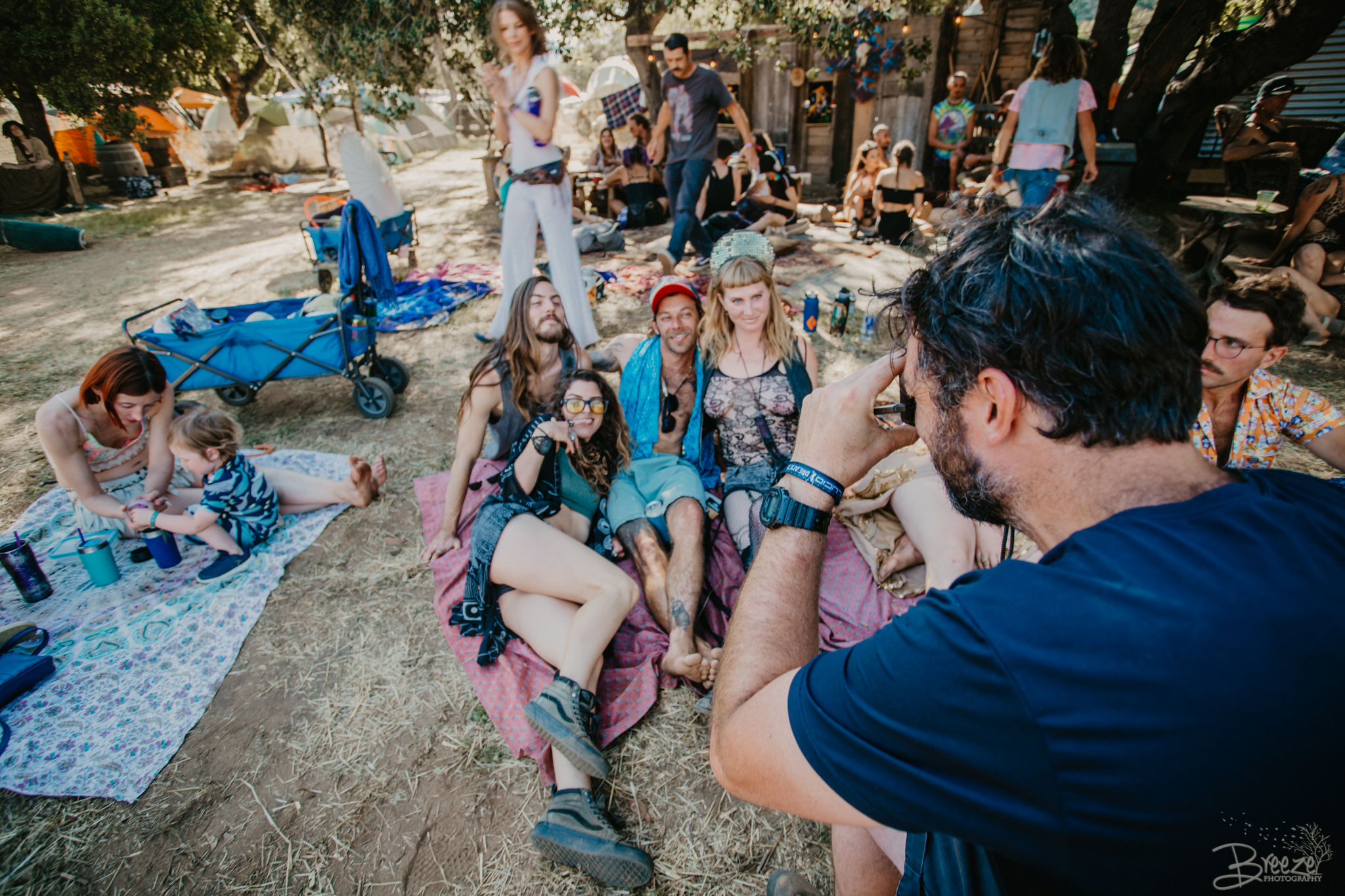 Lucidity.Festival.2019.Brie'Ana Breeze Photography and Media-6967.jpg