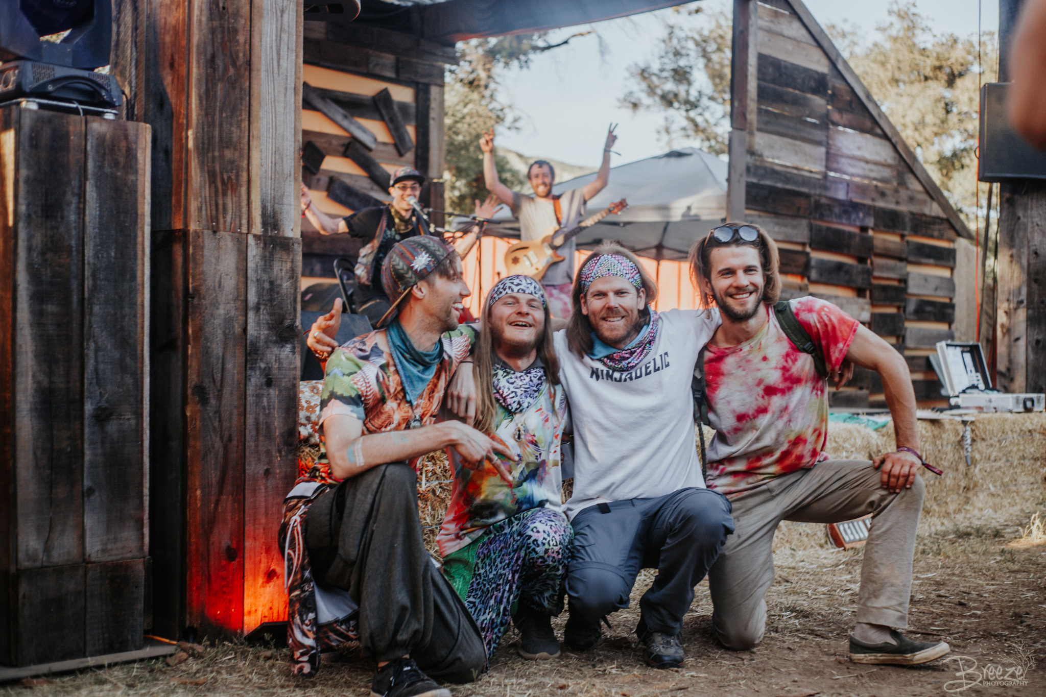 Lucidity.Festival.2019.Brie'Ana Breeze Photography and Media-7472.jpg