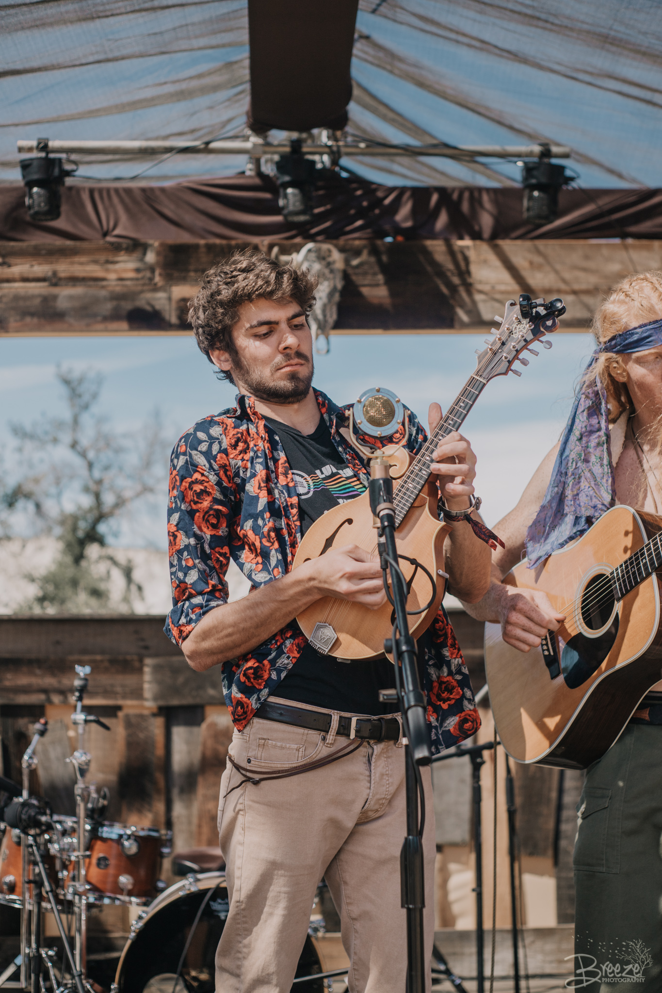 Lucidity.Festival.2019.Brie'Ana Breeze Photography and Media-6768.jpg