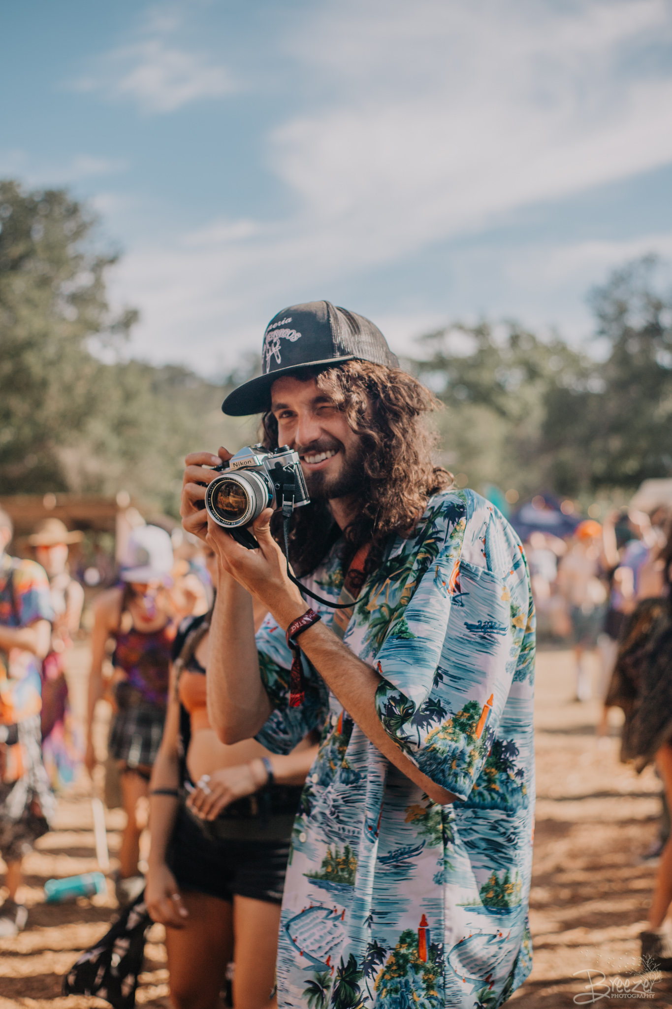 Lucidity.Festival.2019.Brie'Ana Breeze Photography and Media-7337.jpg