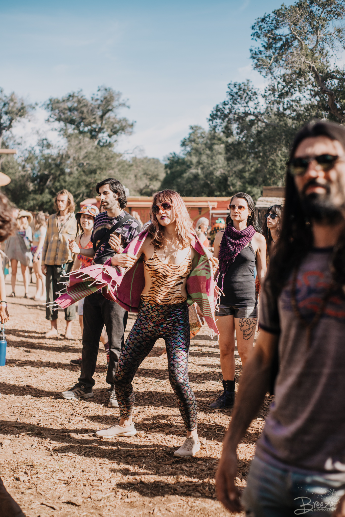 Lucidity.Festival.2019.Brie'Ana Breeze Photography and Media-7341.jpg