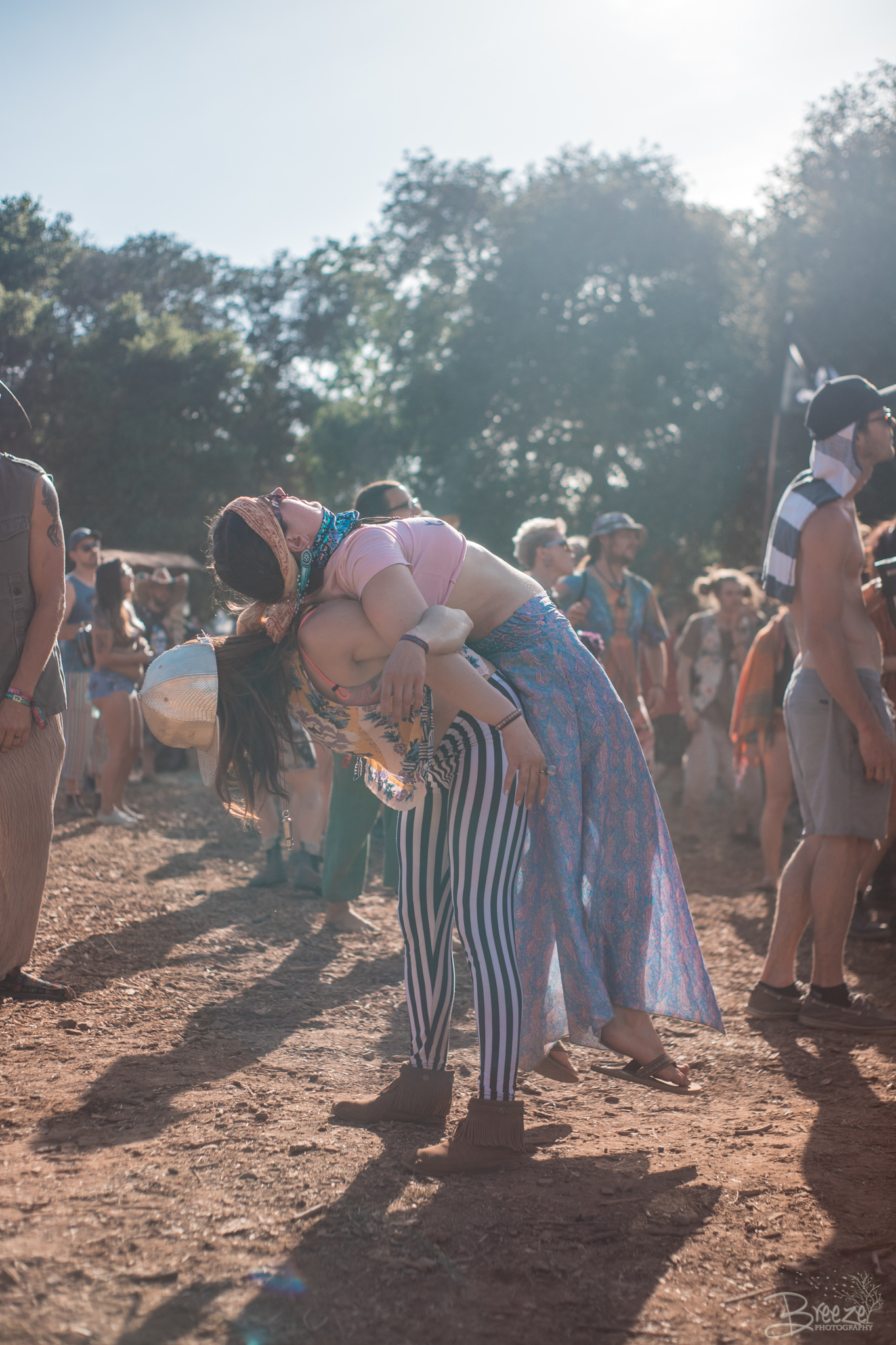 Lucidity.Festival.2019.Brie'Ana Breeze Photography and Media-7397.jpg