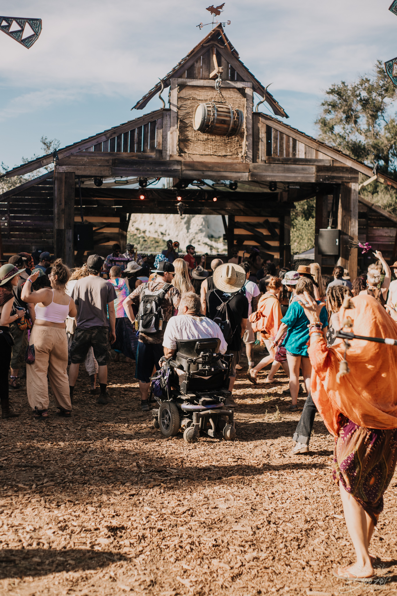 Lucidity.Festival.2019.Brie'Ana Breeze Photography and Media-7396.jpg