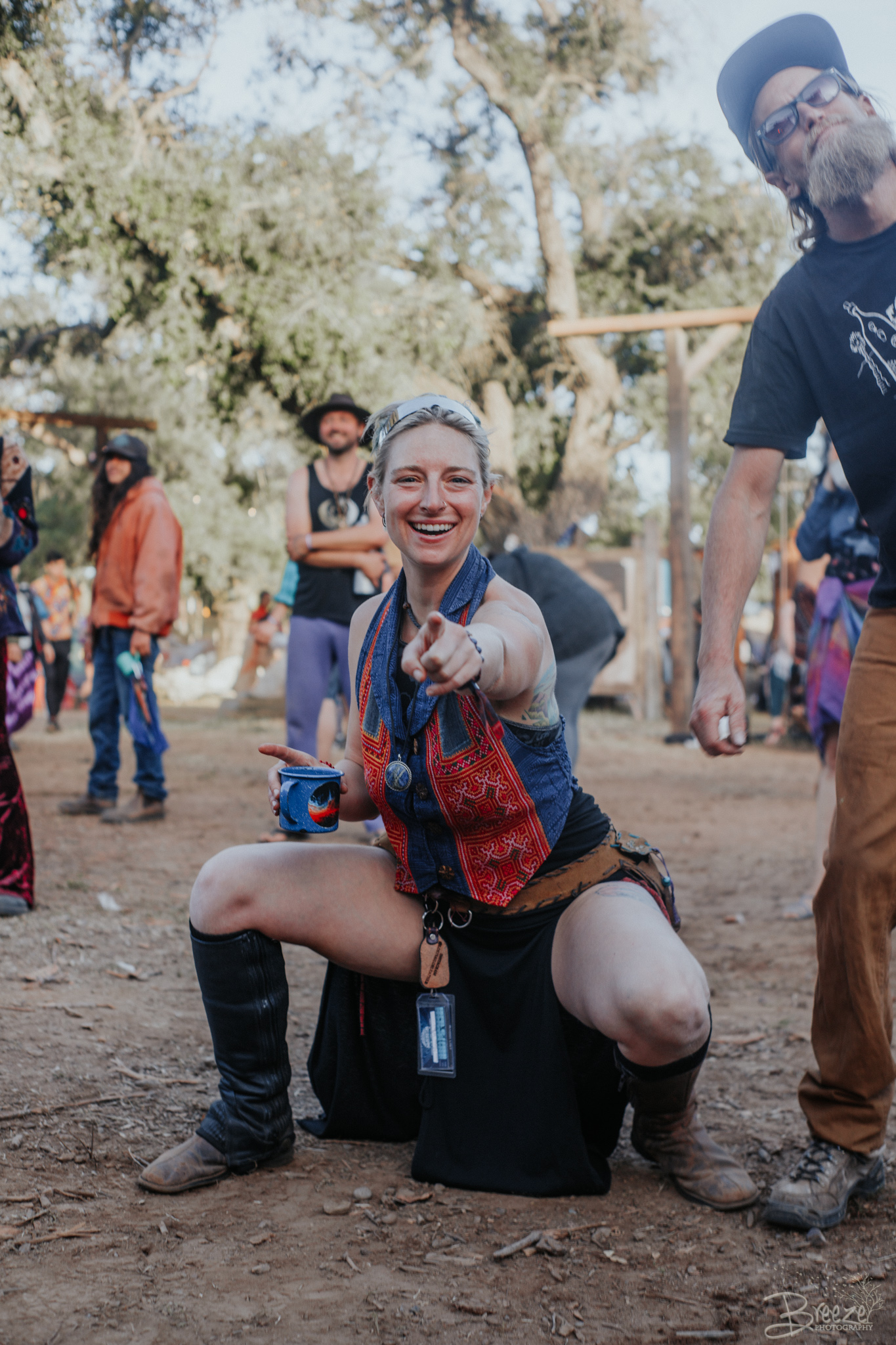 Lucidity.Festival.2019.Brie'Ana Breeze Photography and Media-7446.jpg
