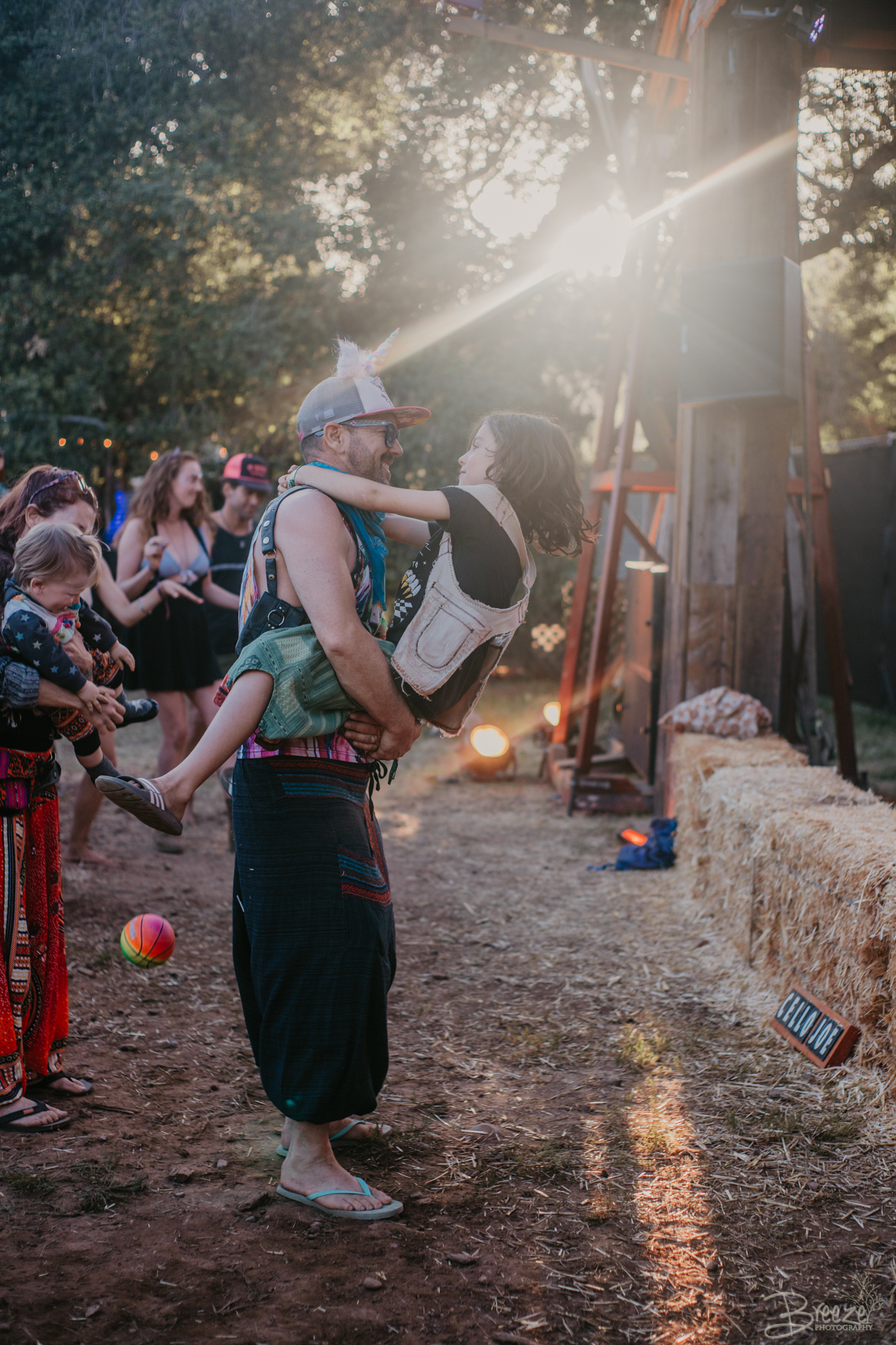 Lucidity.Festival.2019.Brie'Ana Breeze Photography and Media-7469.jpg