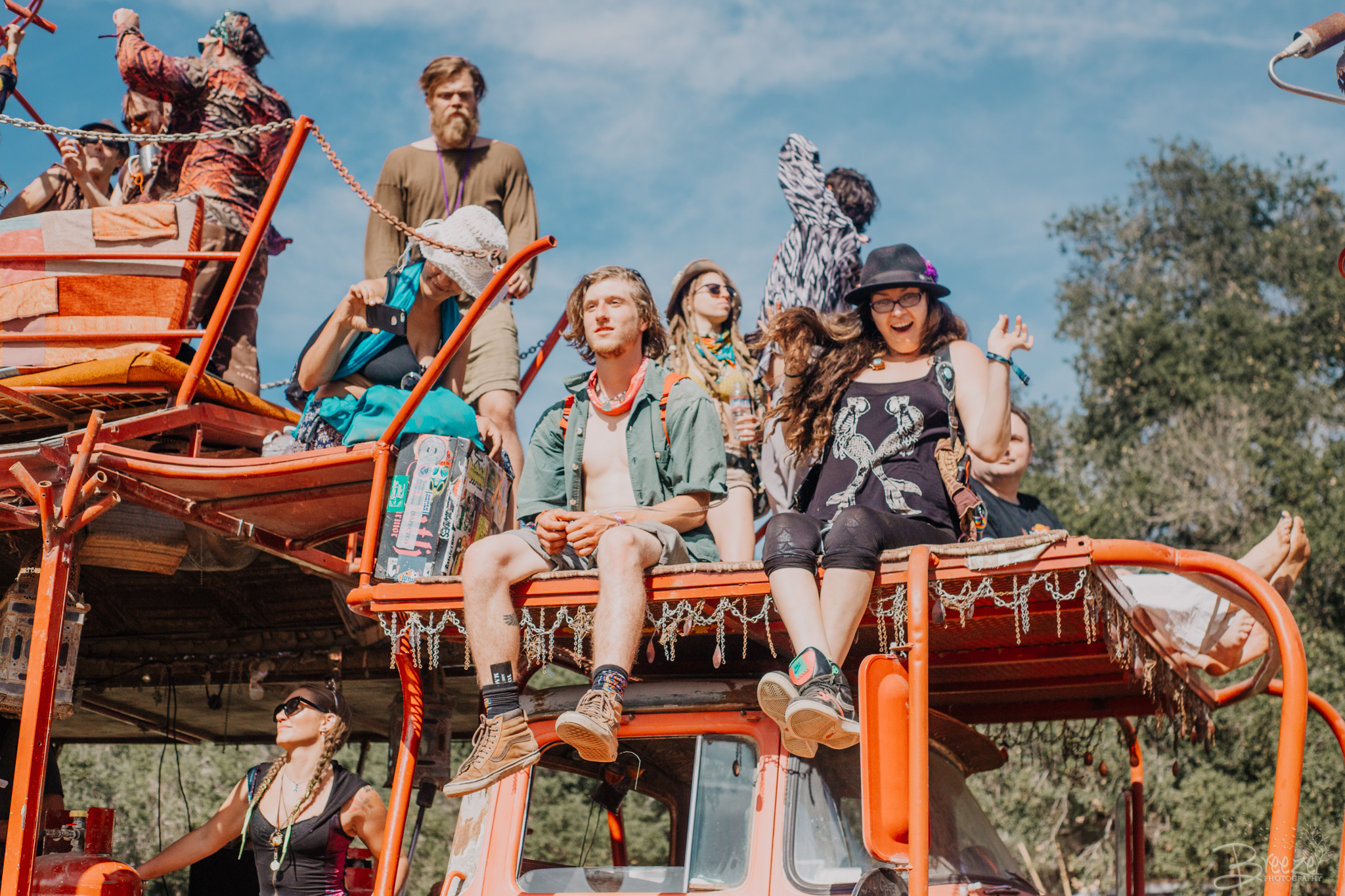 Lucidity.Festival.2019.Brie'Ana Breeze Photography and Media-7289.jpg
