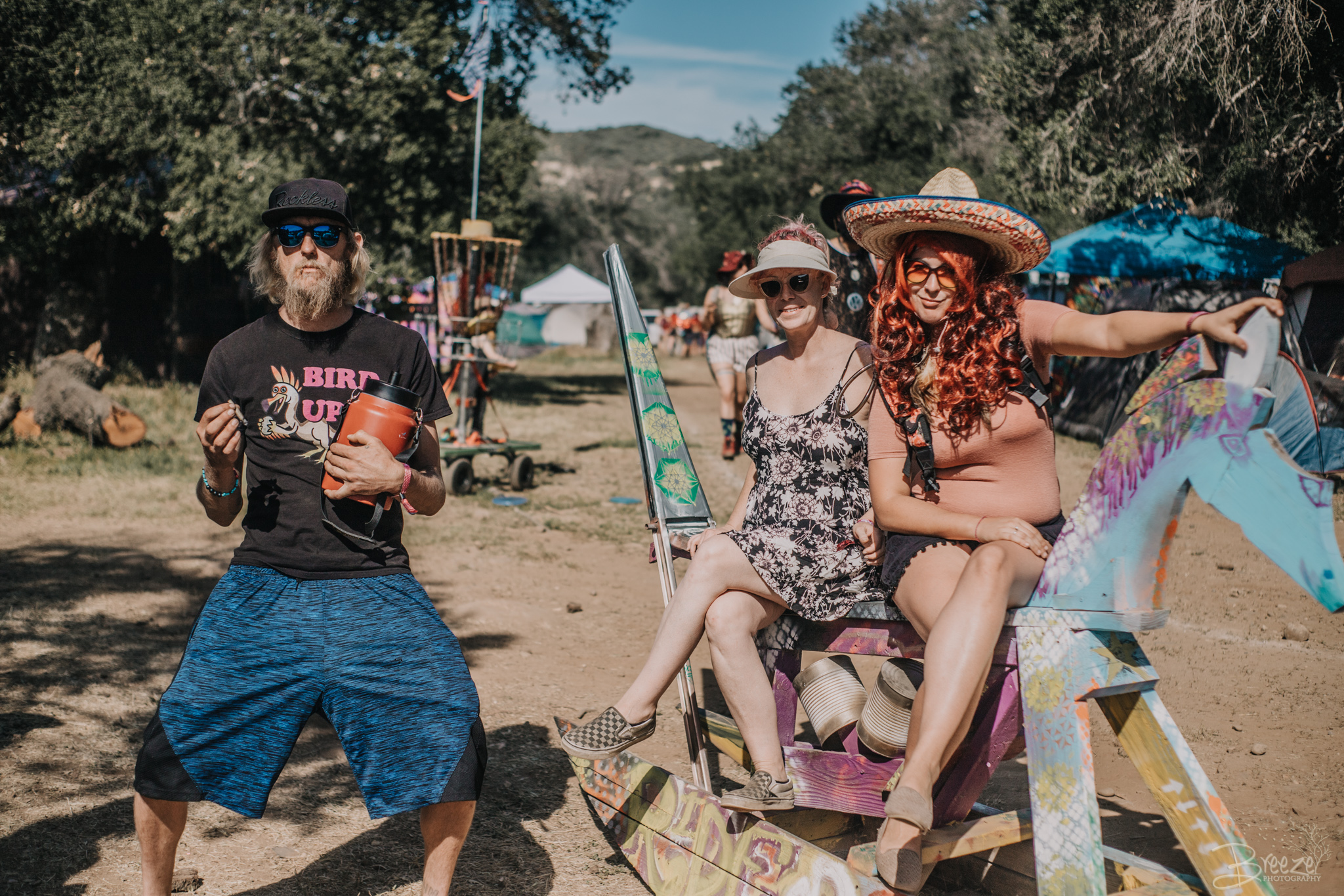 Lucidity.Festival.2019.Brie'Ana Breeze Photography and Media-6875.jpg