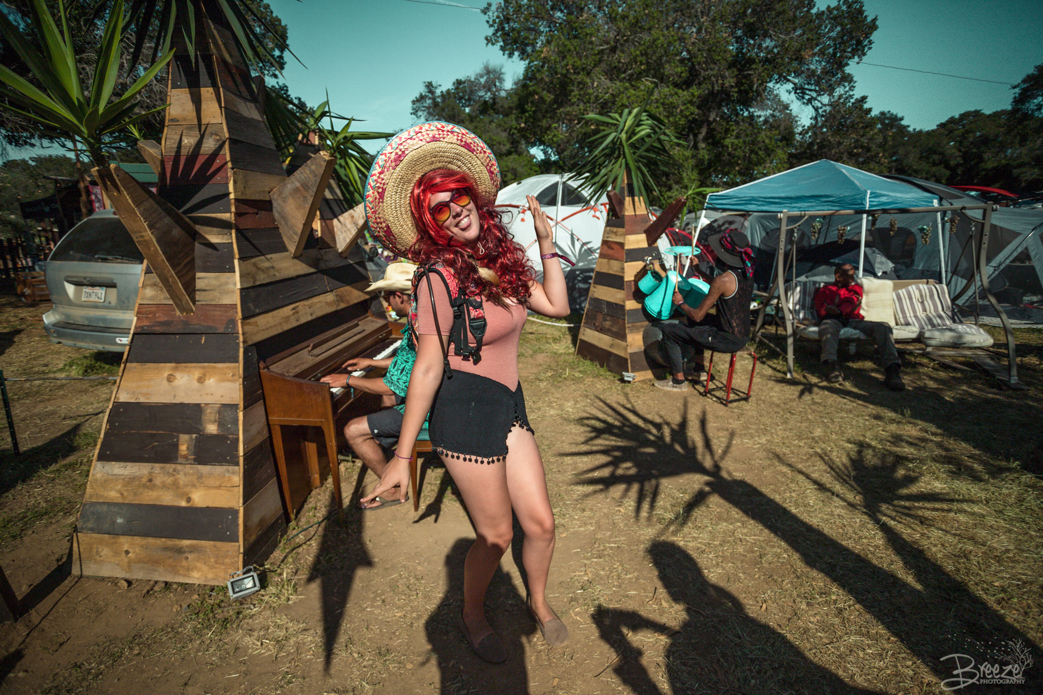 Lucidity.Festival.2019.Brie'Ana Breeze Photography and Media-6925.jpg