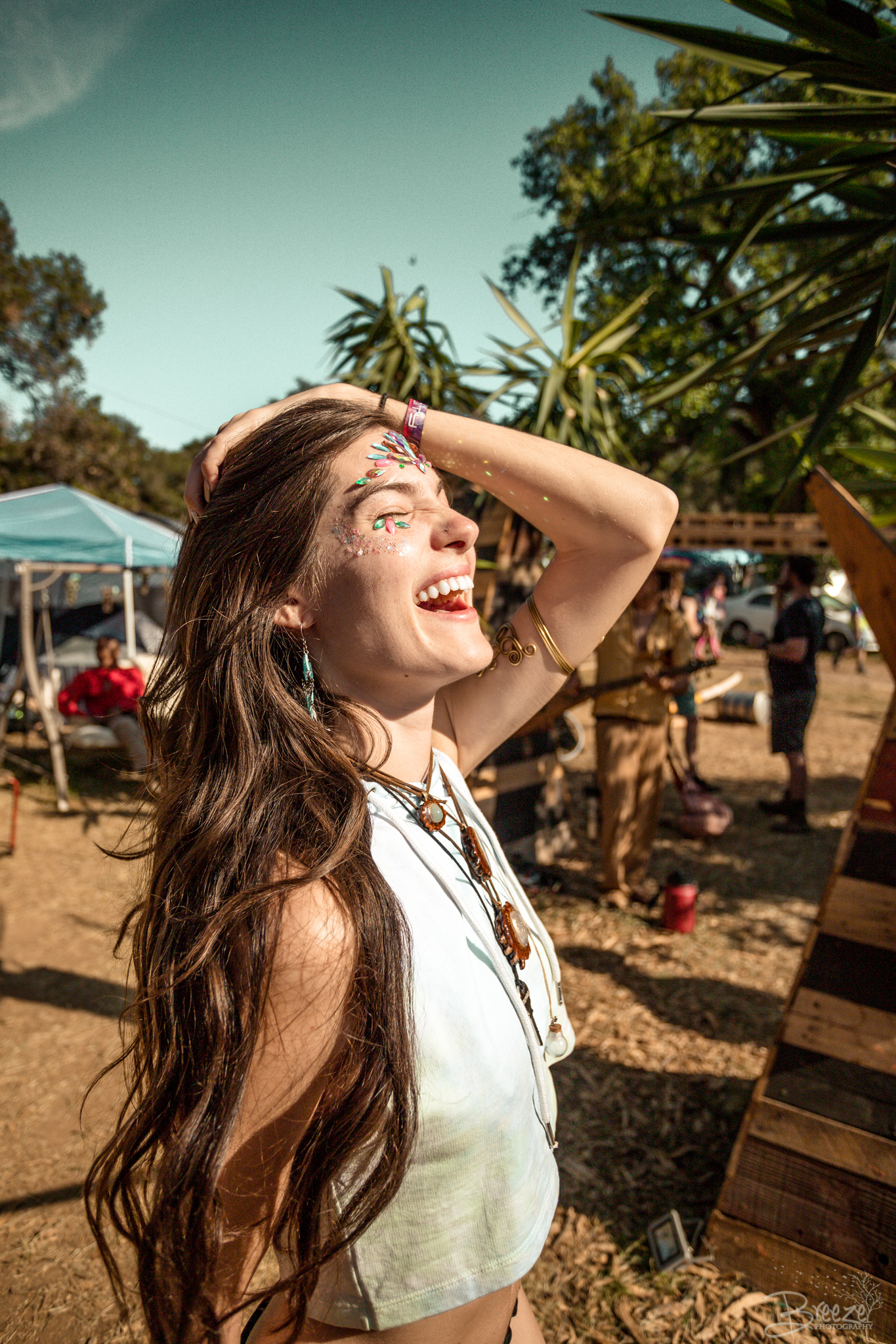 Lucidity.Festival.2019.Brie'Ana Breeze Photography and Media-6952.jpg