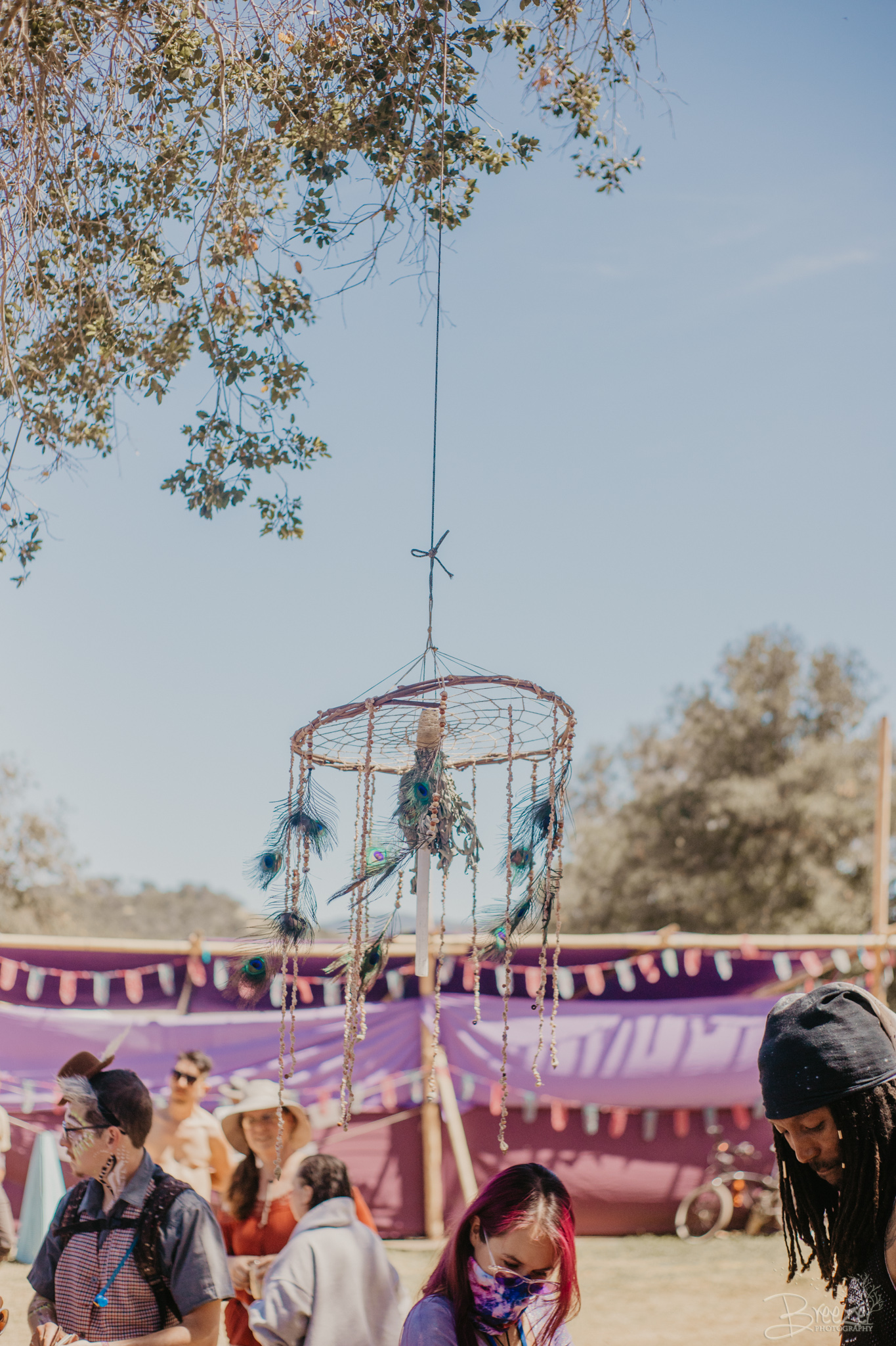 Lucidity.Festival.2019.Brie'Ana Breeze Photography and Media-6699.jpg