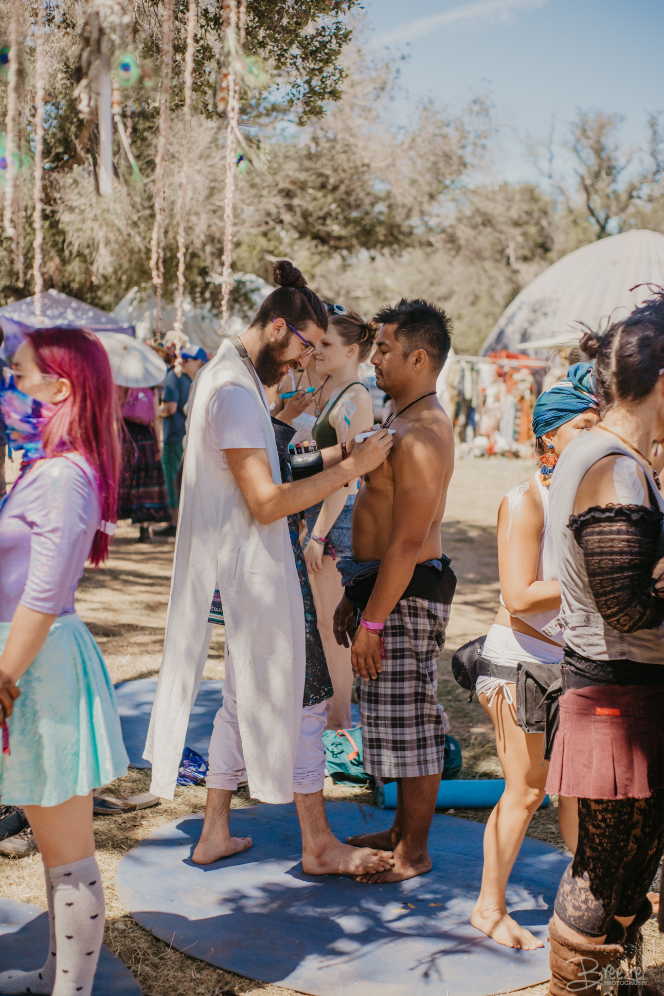 Lucidity.Festival.2019.Brie'Ana Breeze Photography and Media-6700.jpg