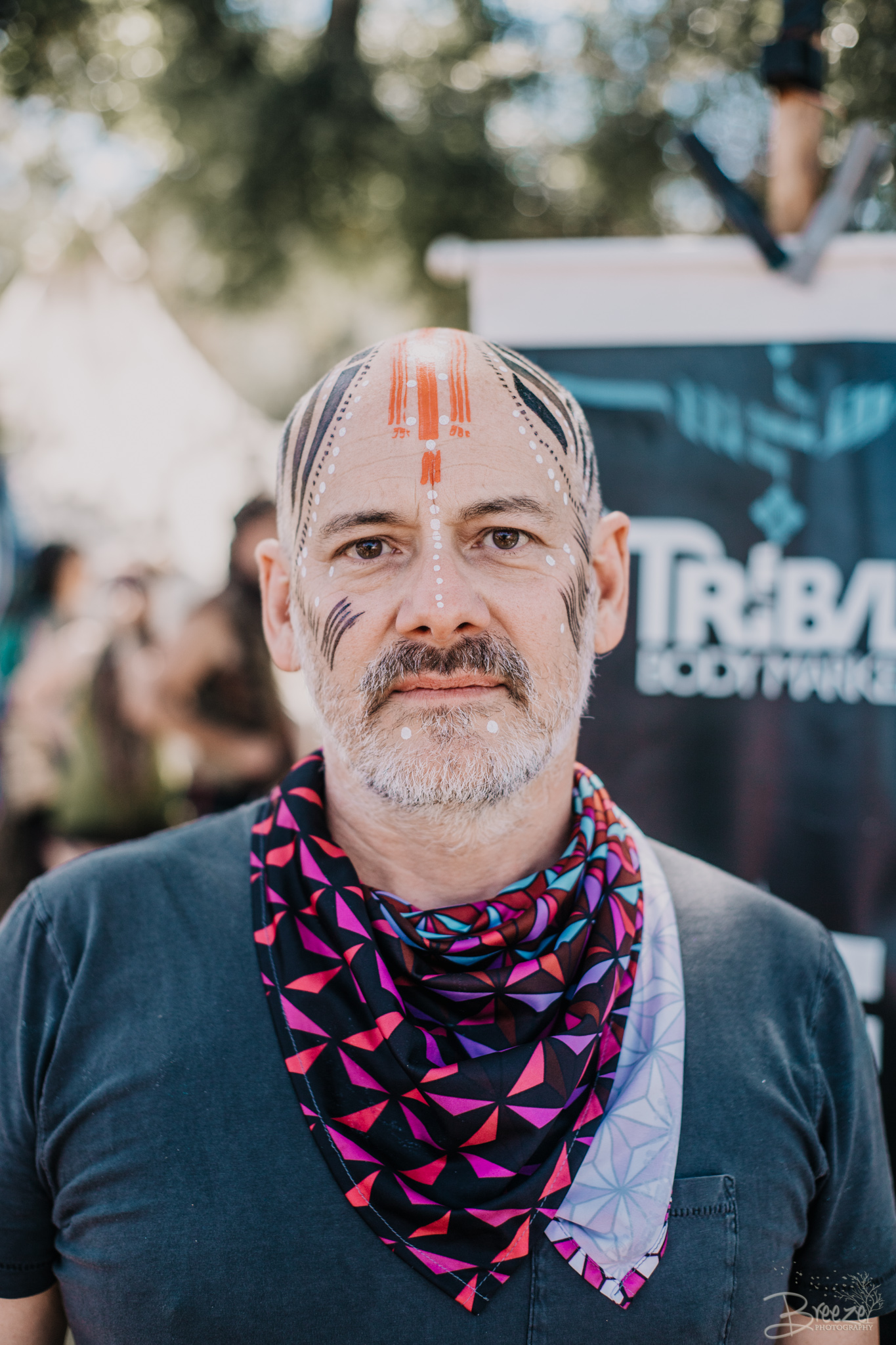 Lucidity.Festival.2019.Brie'Ana Breeze Photography and Media-6710.jpg